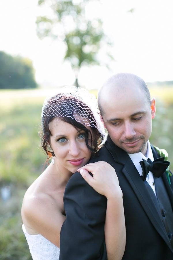 chicago-area-wedding-photographer