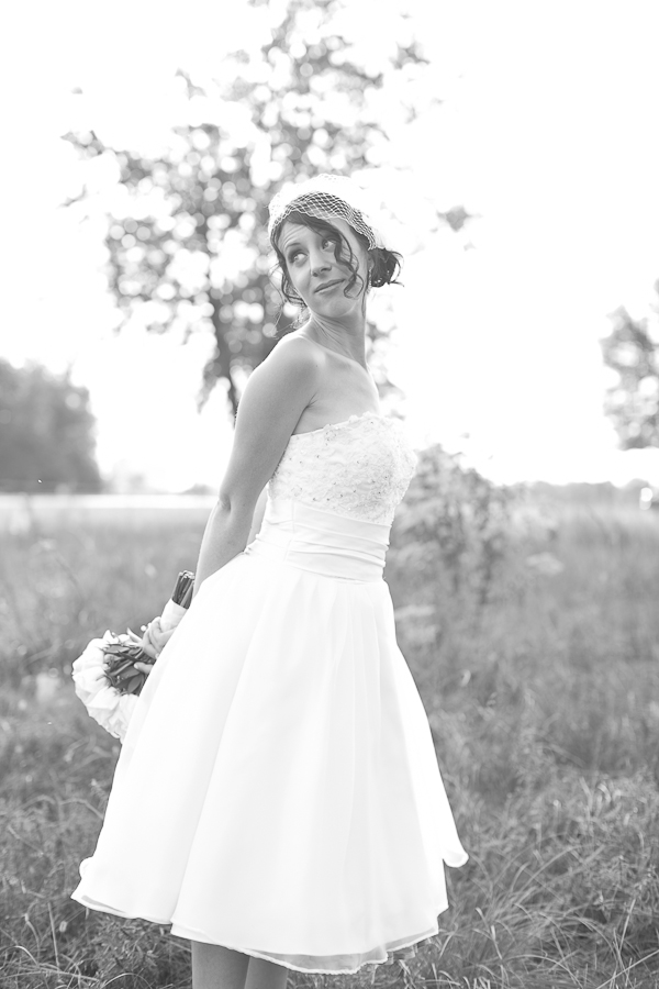 chicago-area-wedding-photographer
