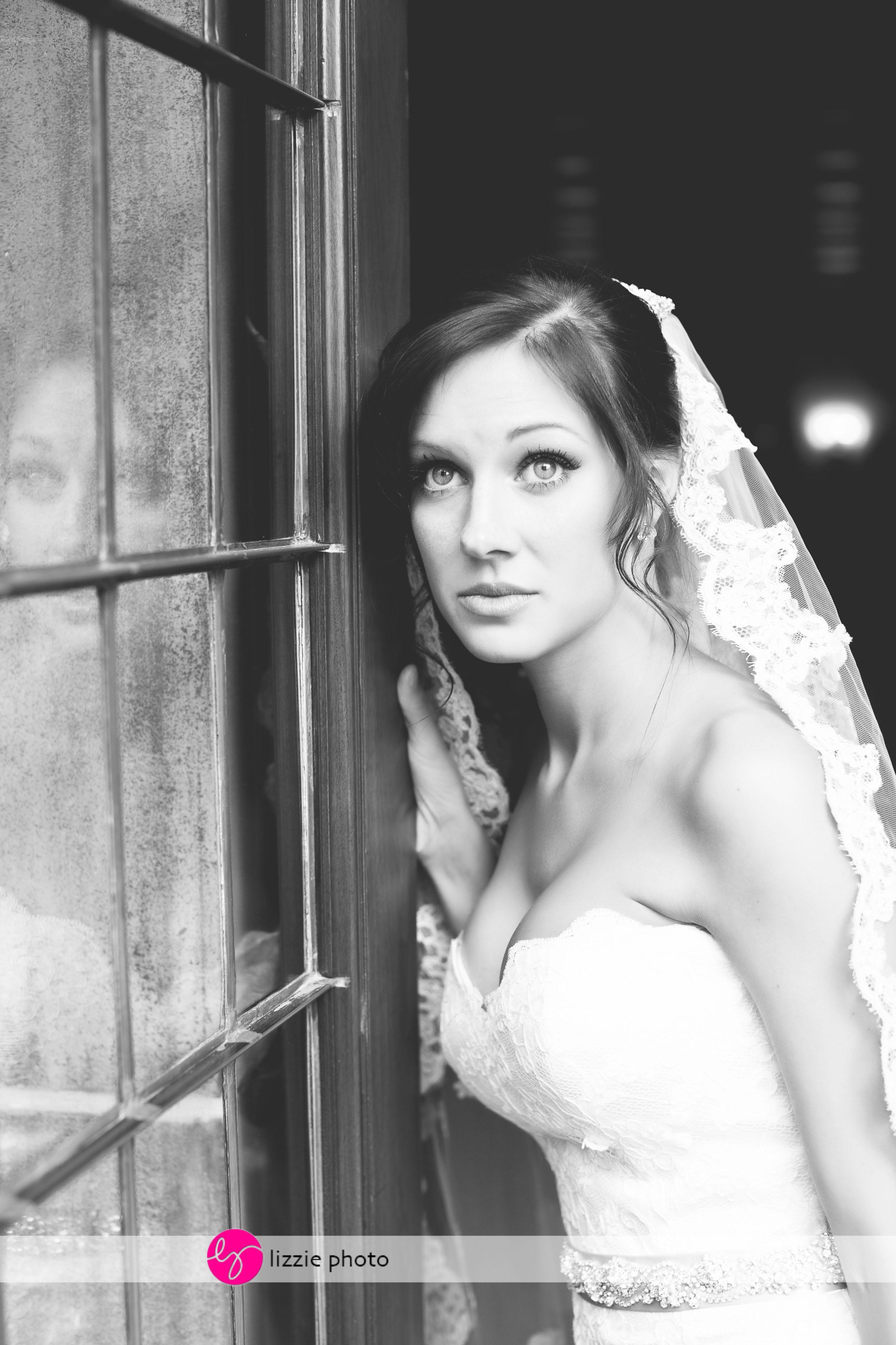 michigan-wedding-photographer-13