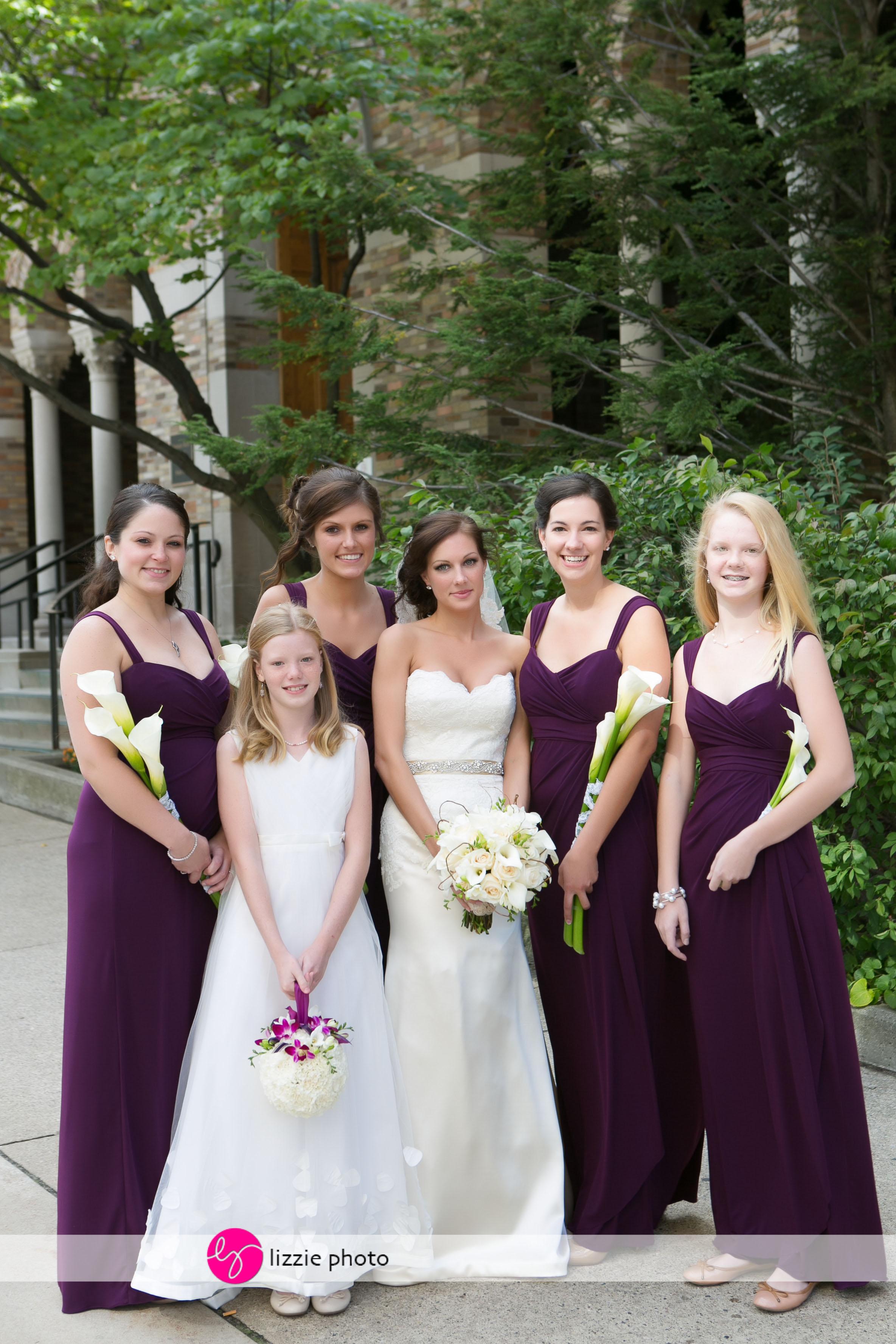 michigan-wedding-photographer-14