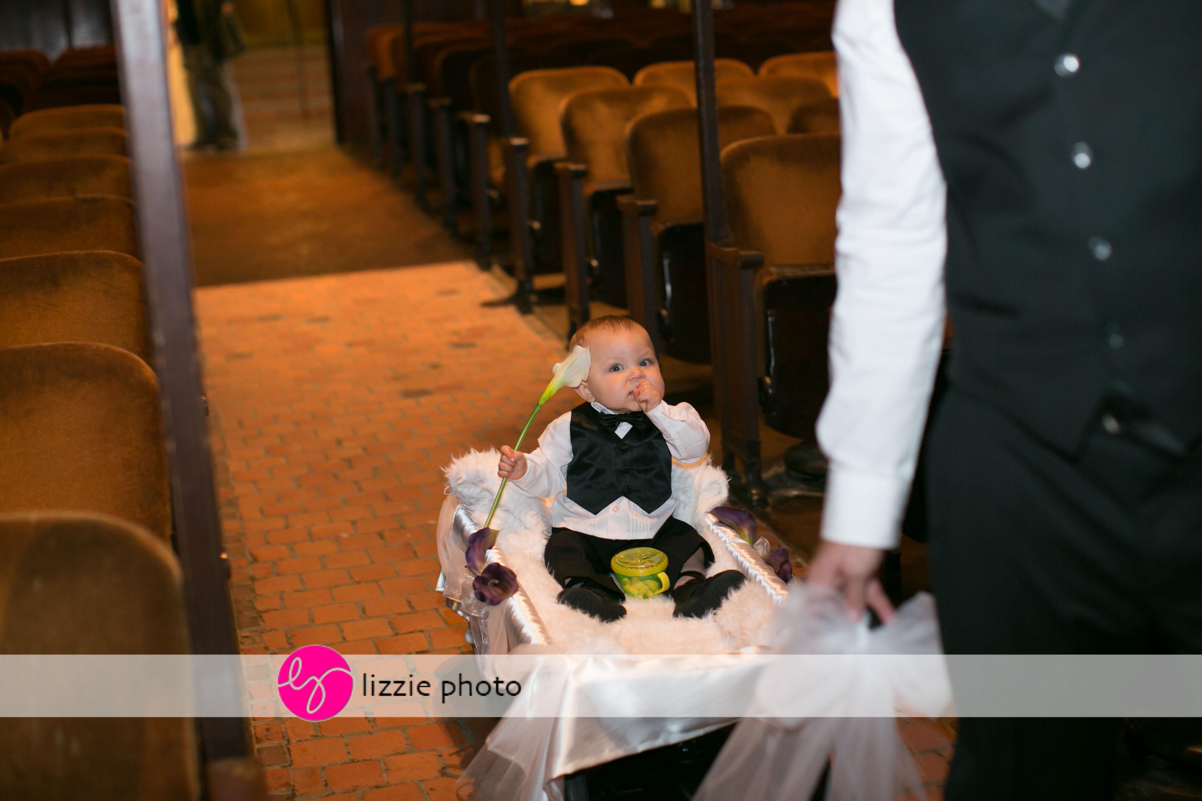 michigan-wedding-photographer-20