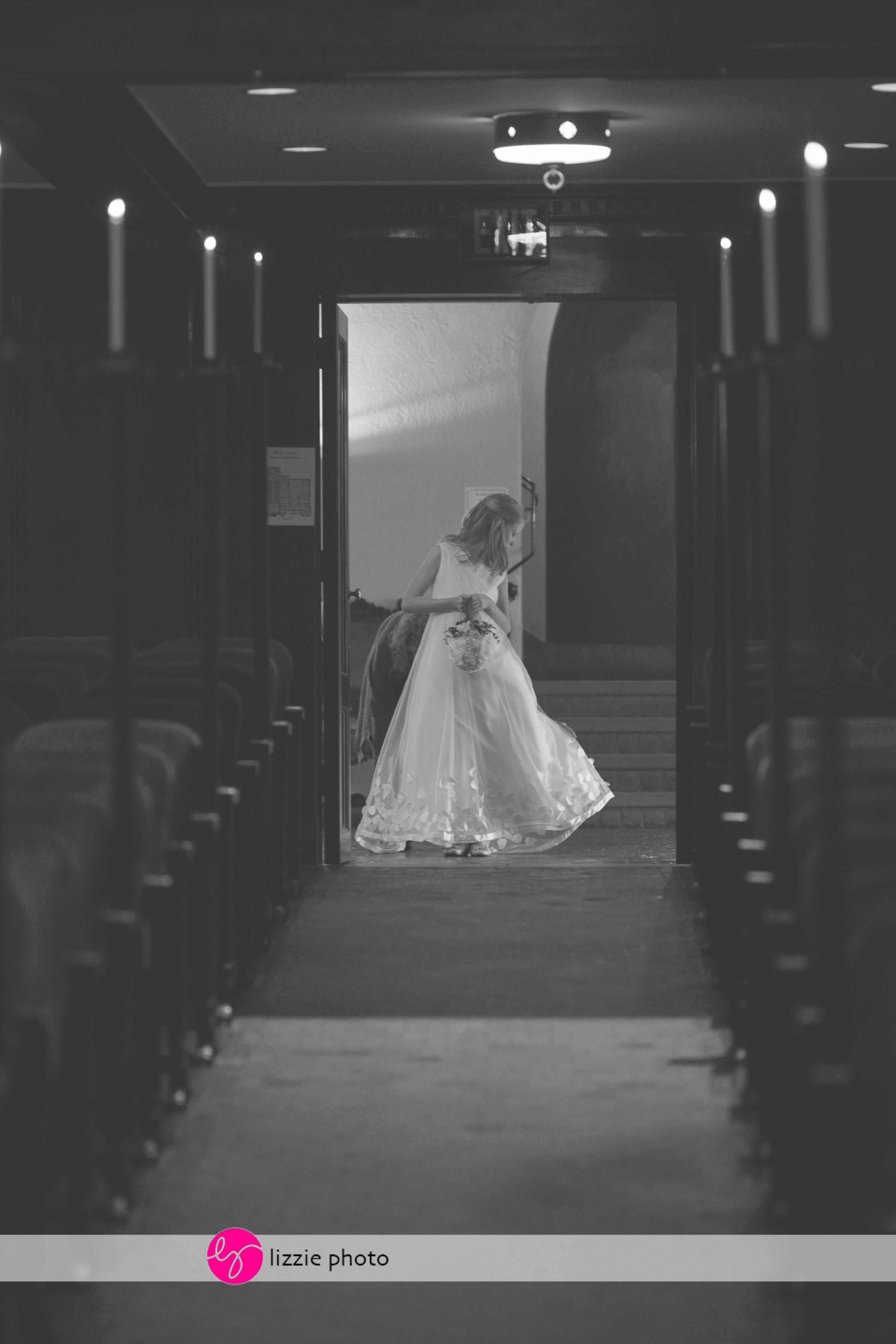 michigan-wedding-photographer-21