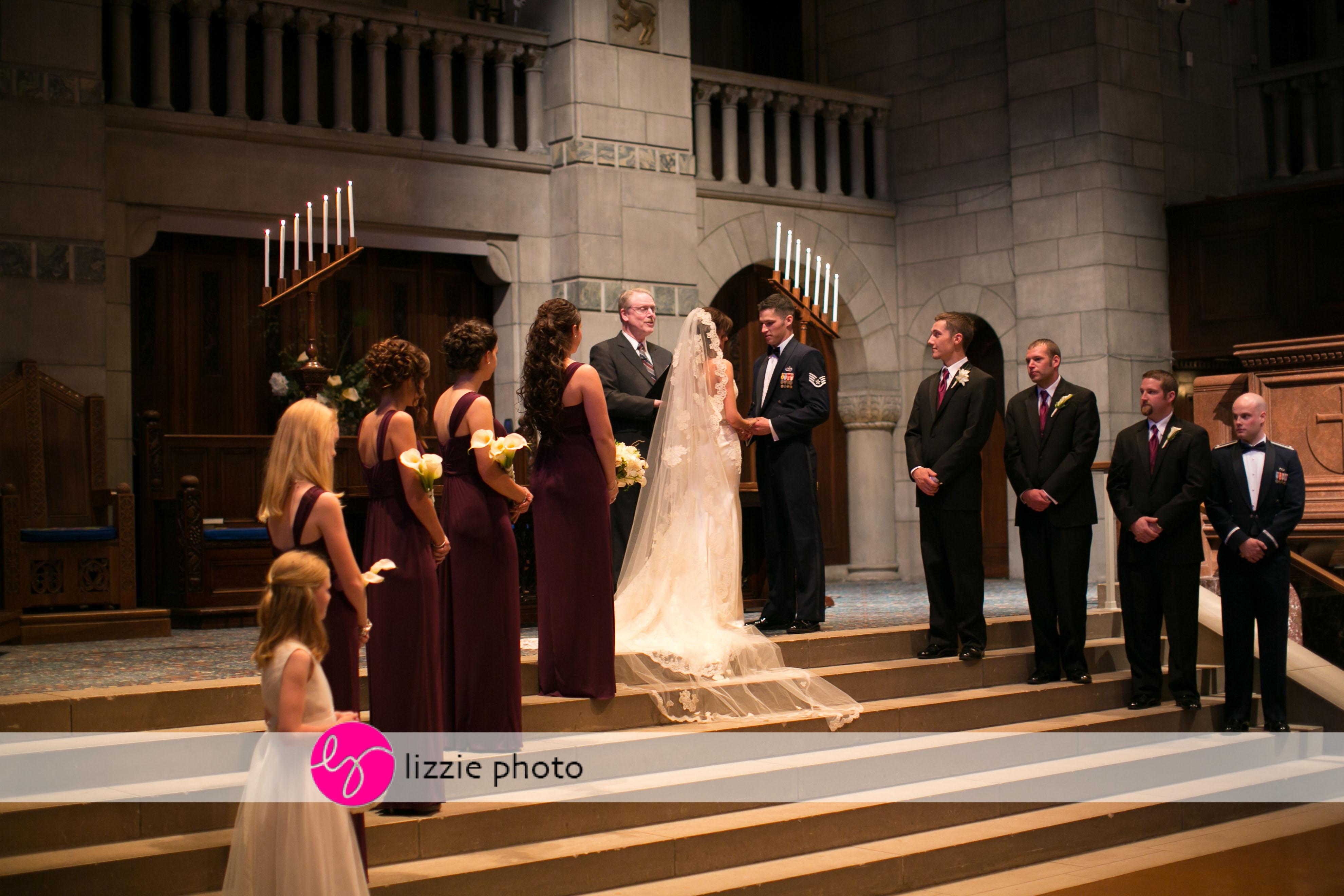 michigan-wedding-photographer-25