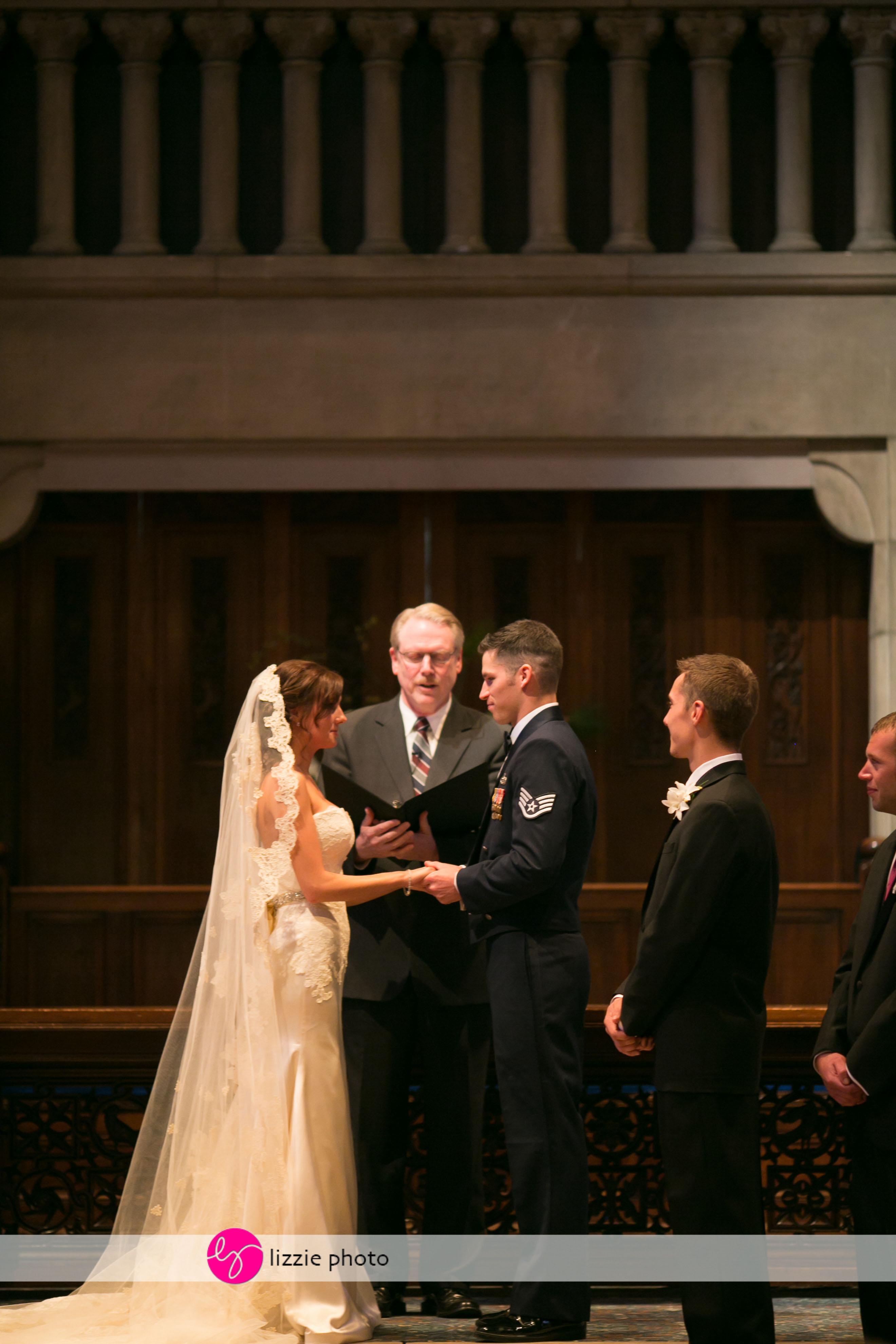 michigan-wedding-photographer-26