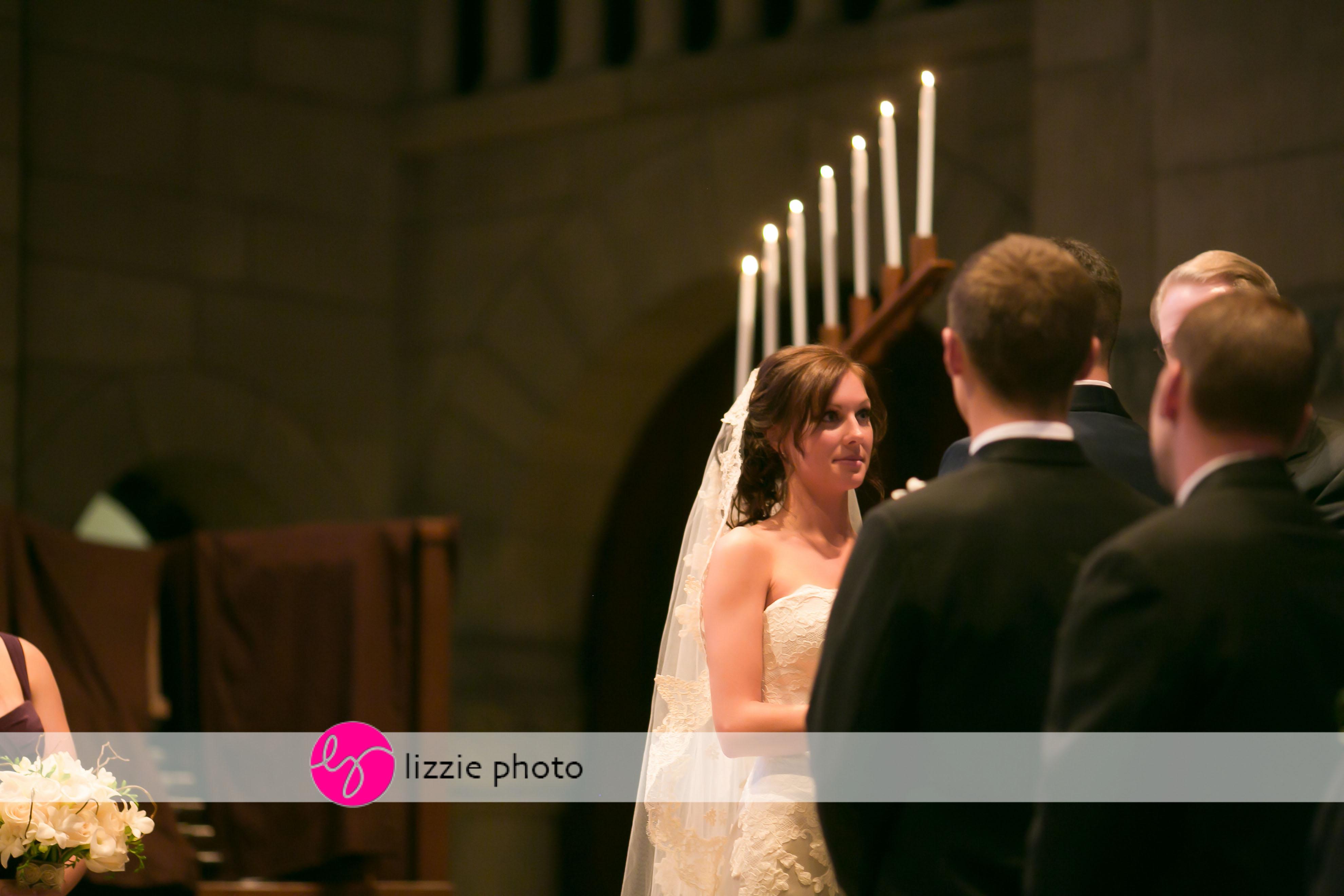 michigan-wedding-photographer-27