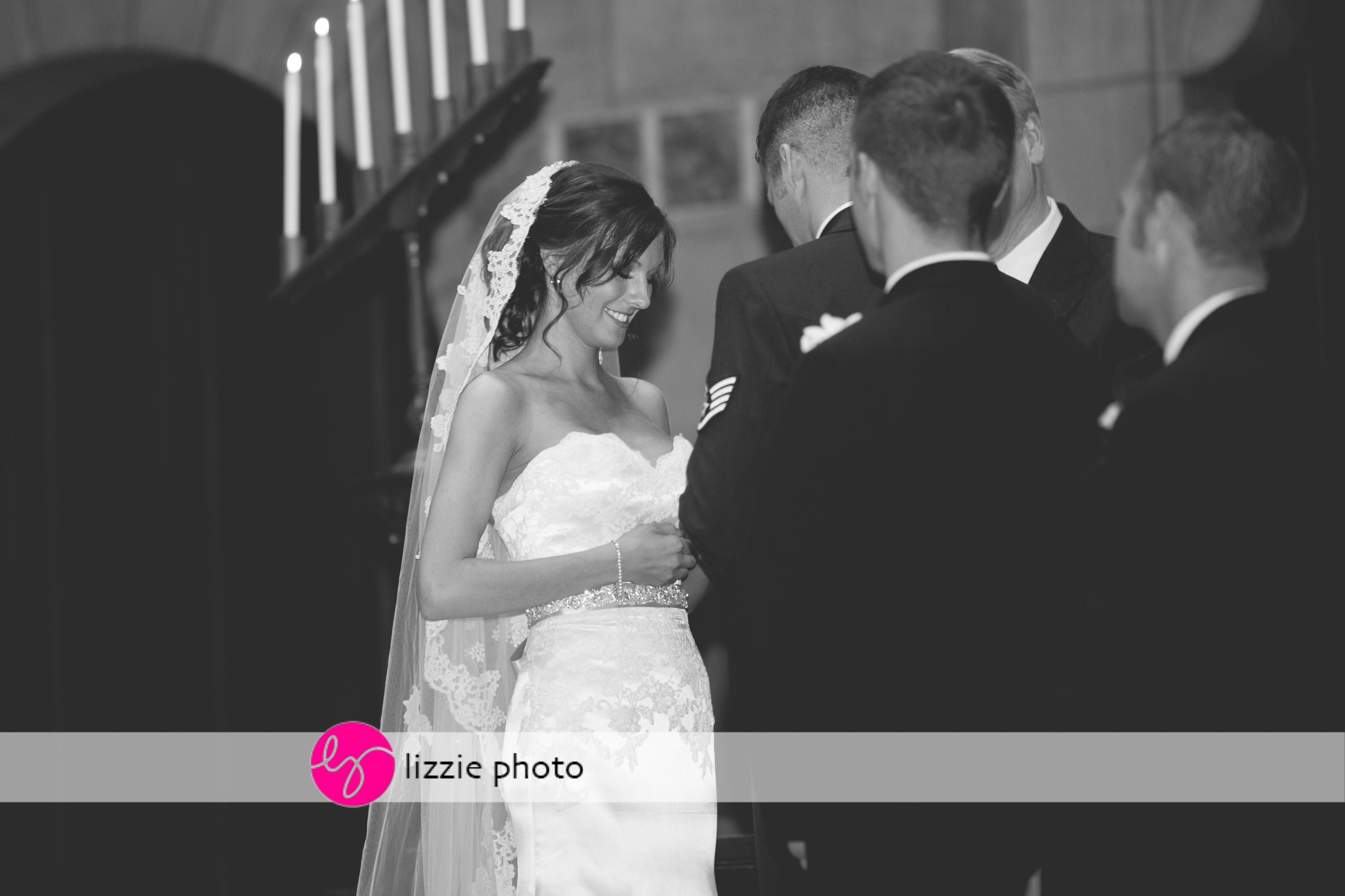 michigan-wedding-photographer-28