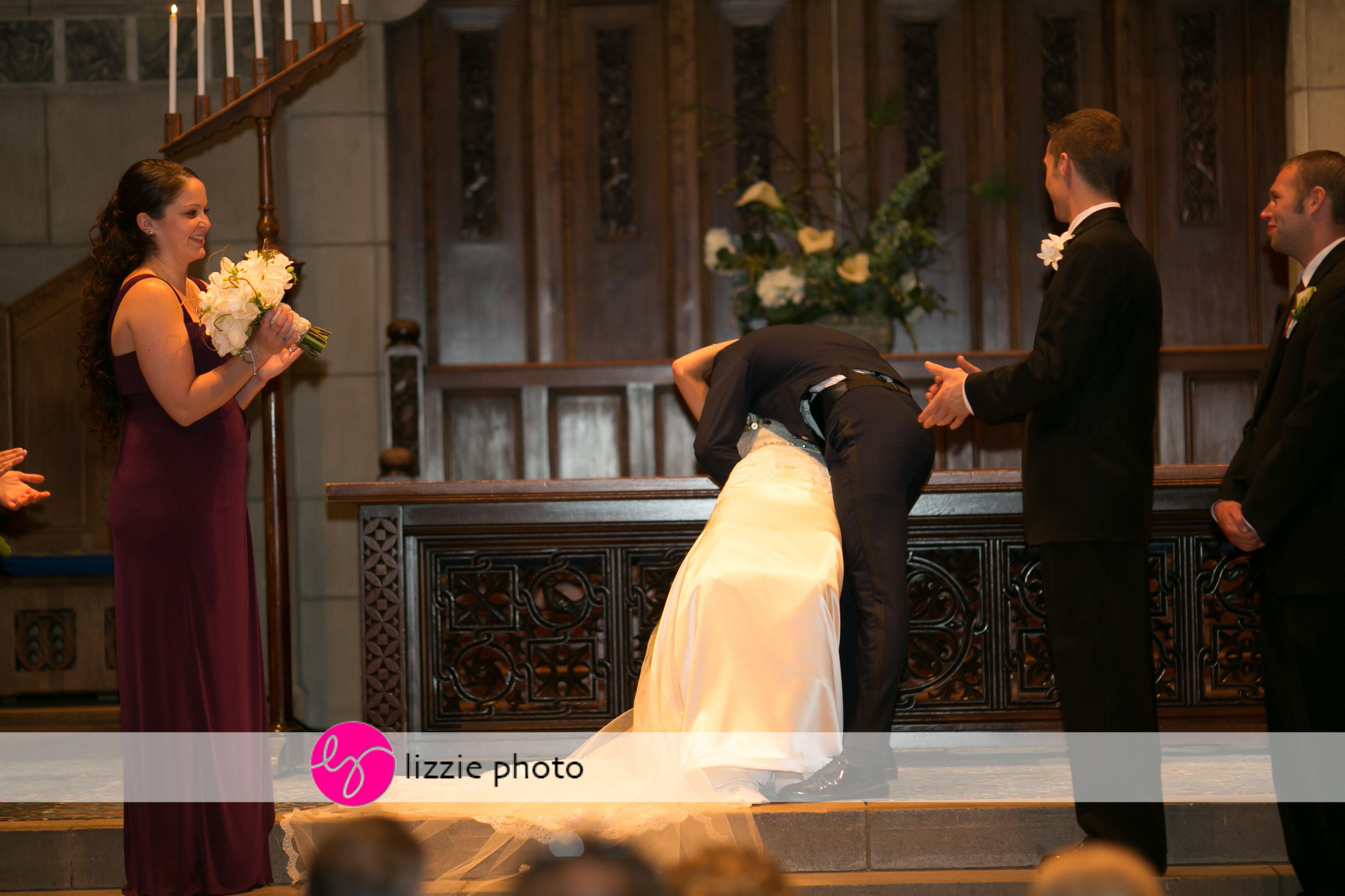 michigan-wedding-photographer-29