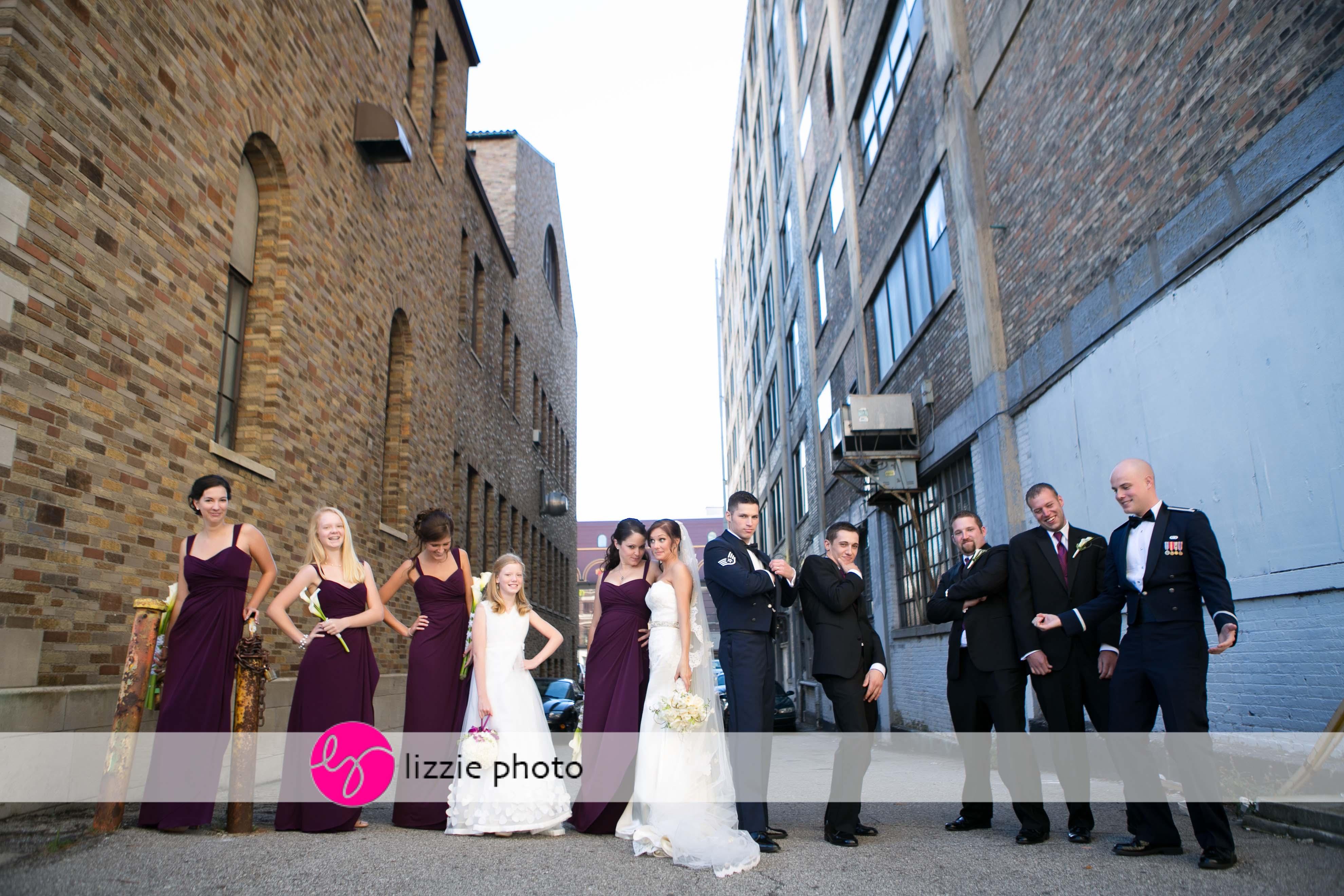 michigan-wedding-photographer-36
