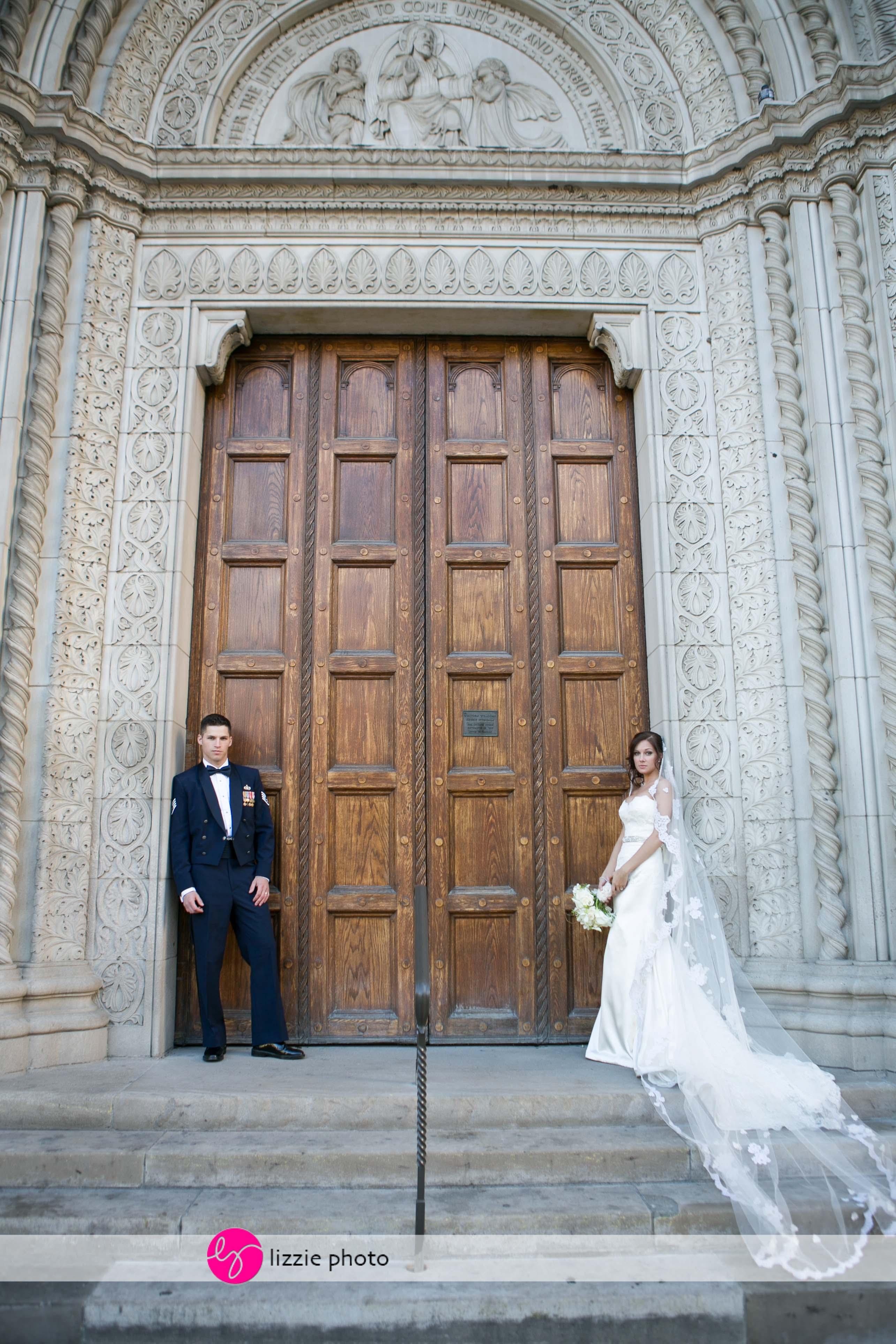 michigan-wedding-photographer-37