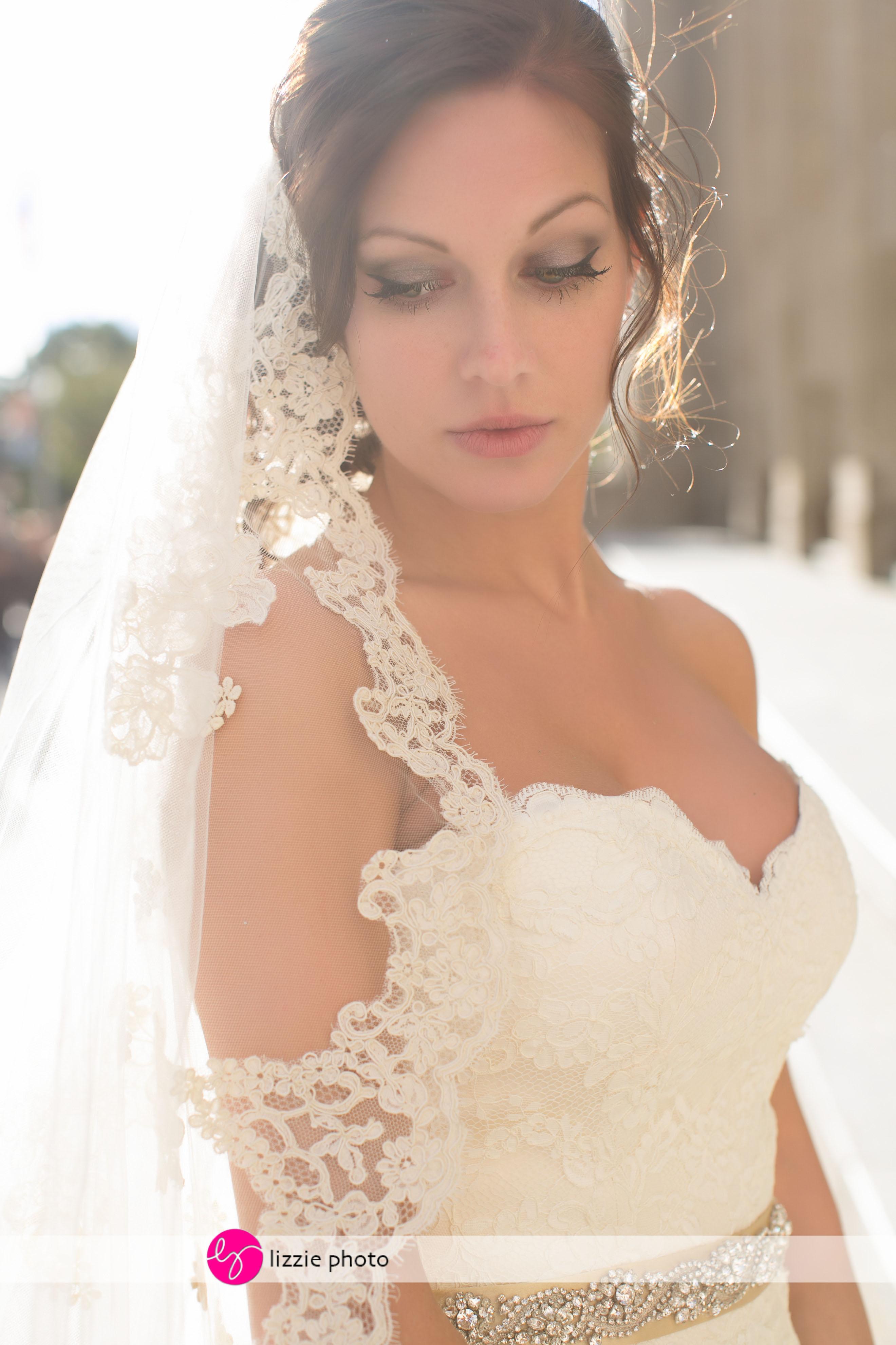 michigan-wedding-photographer-38