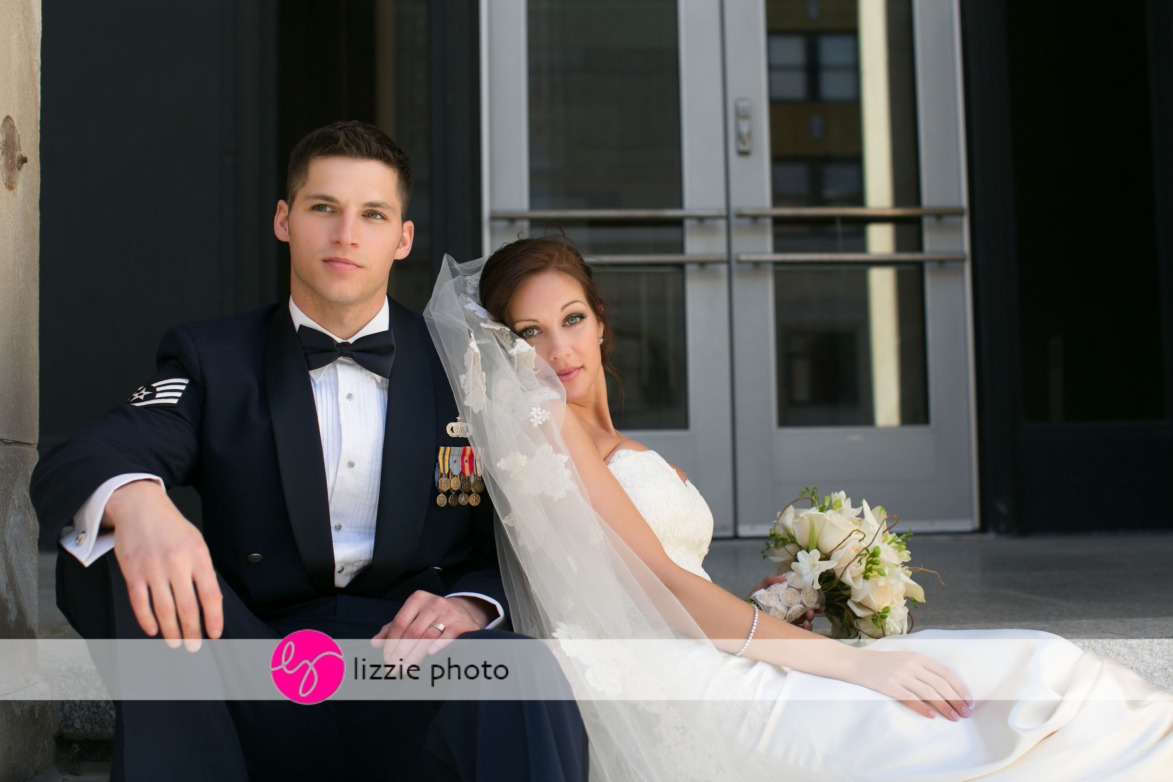 michigan-wedding-photographer-39