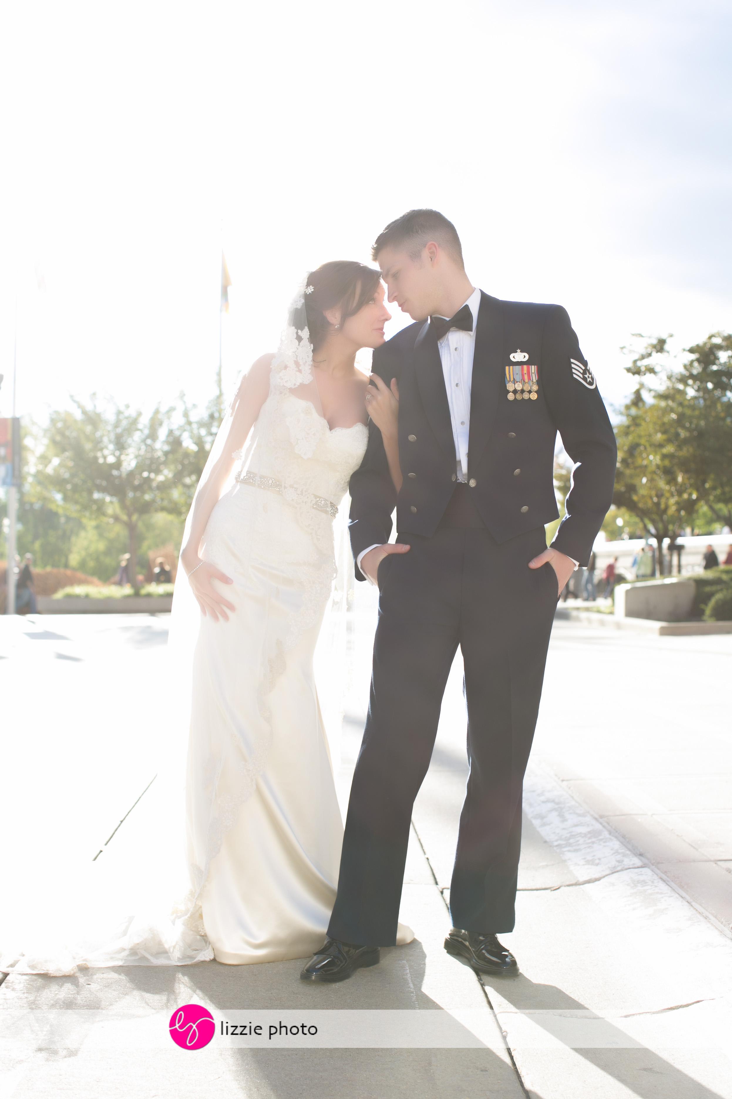 michigan-wedding-photographer-40