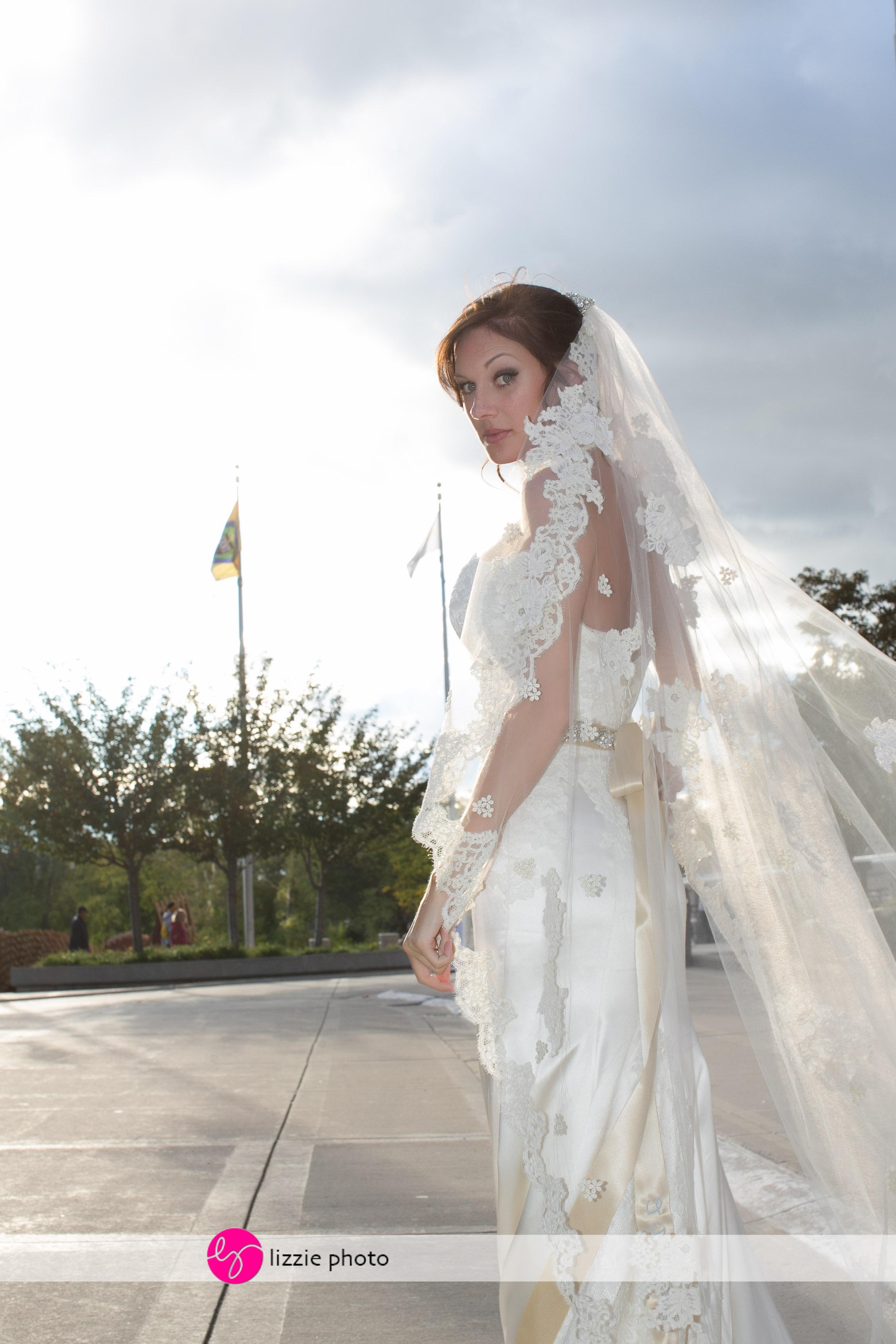 michigan-wedding-photographer-41