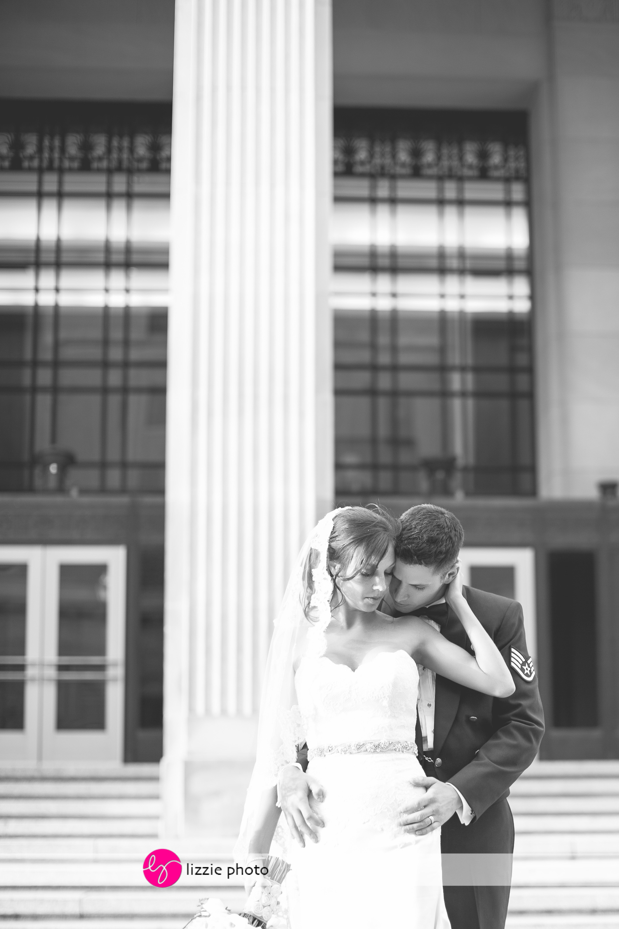 michigan-wedding-photographer-42