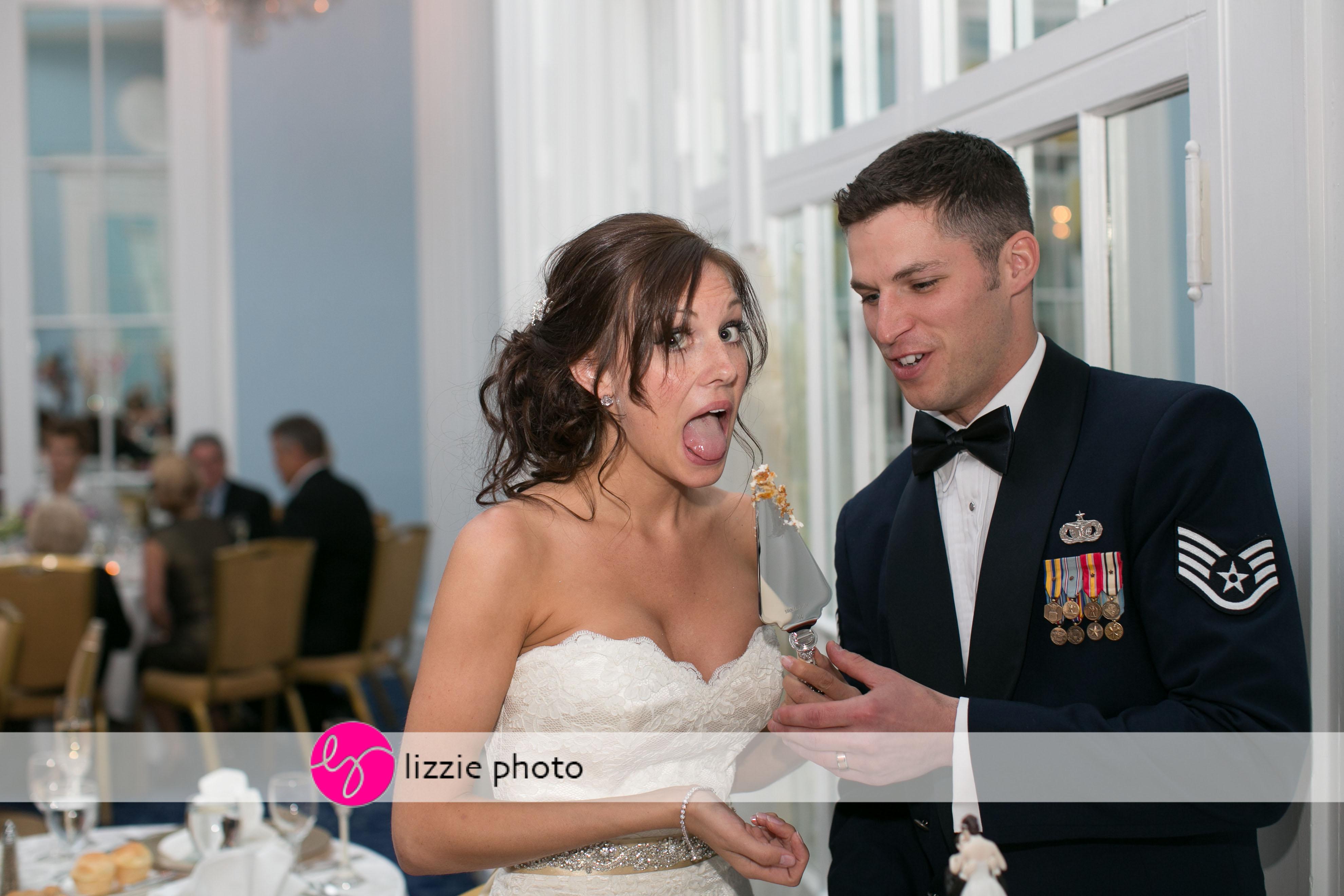 michigan-wedding-photographer-48