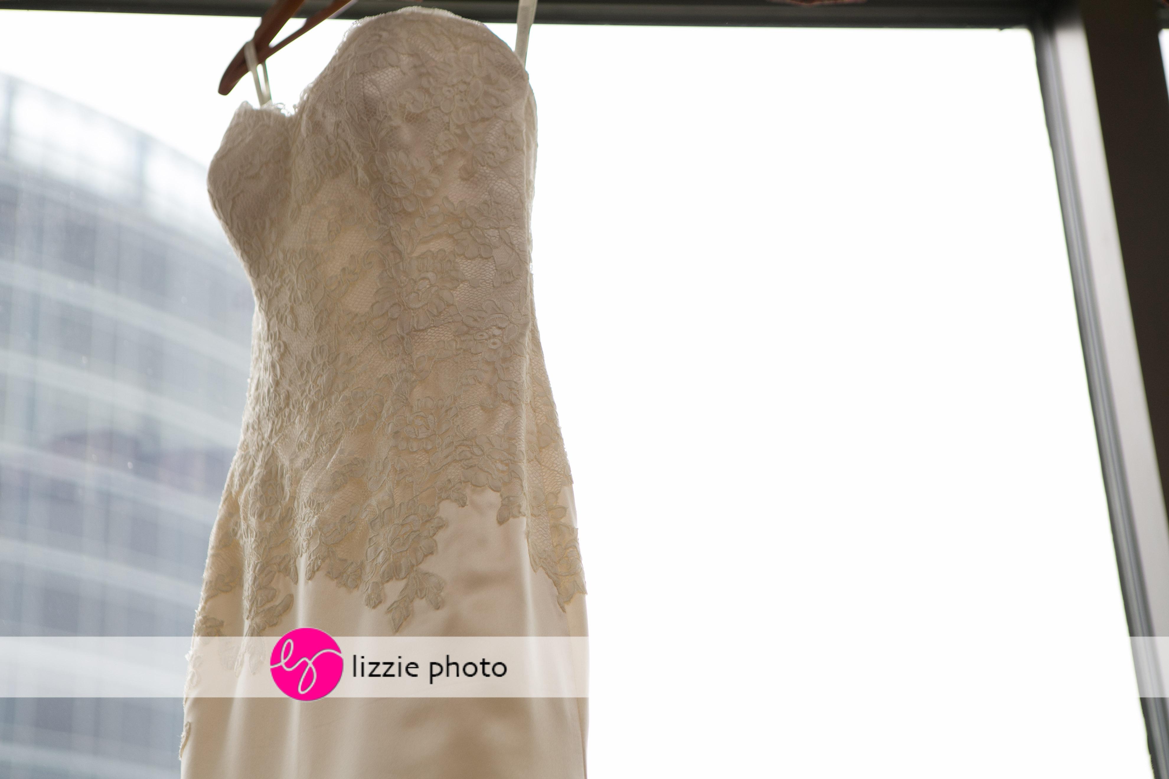 michigan-wedding-photographer-5