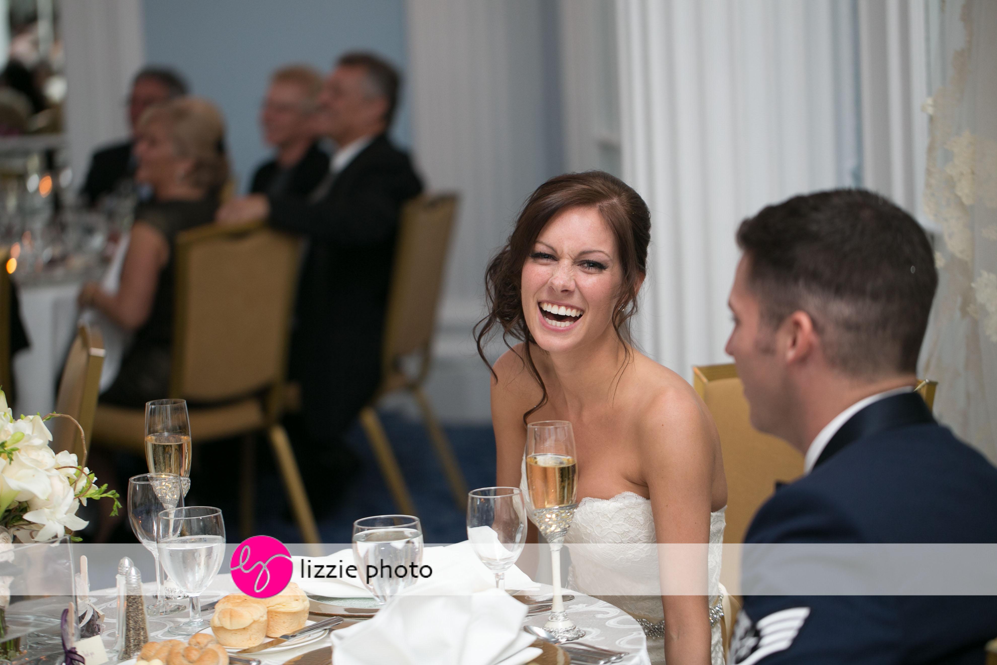michigan-wedding-photographer-50
