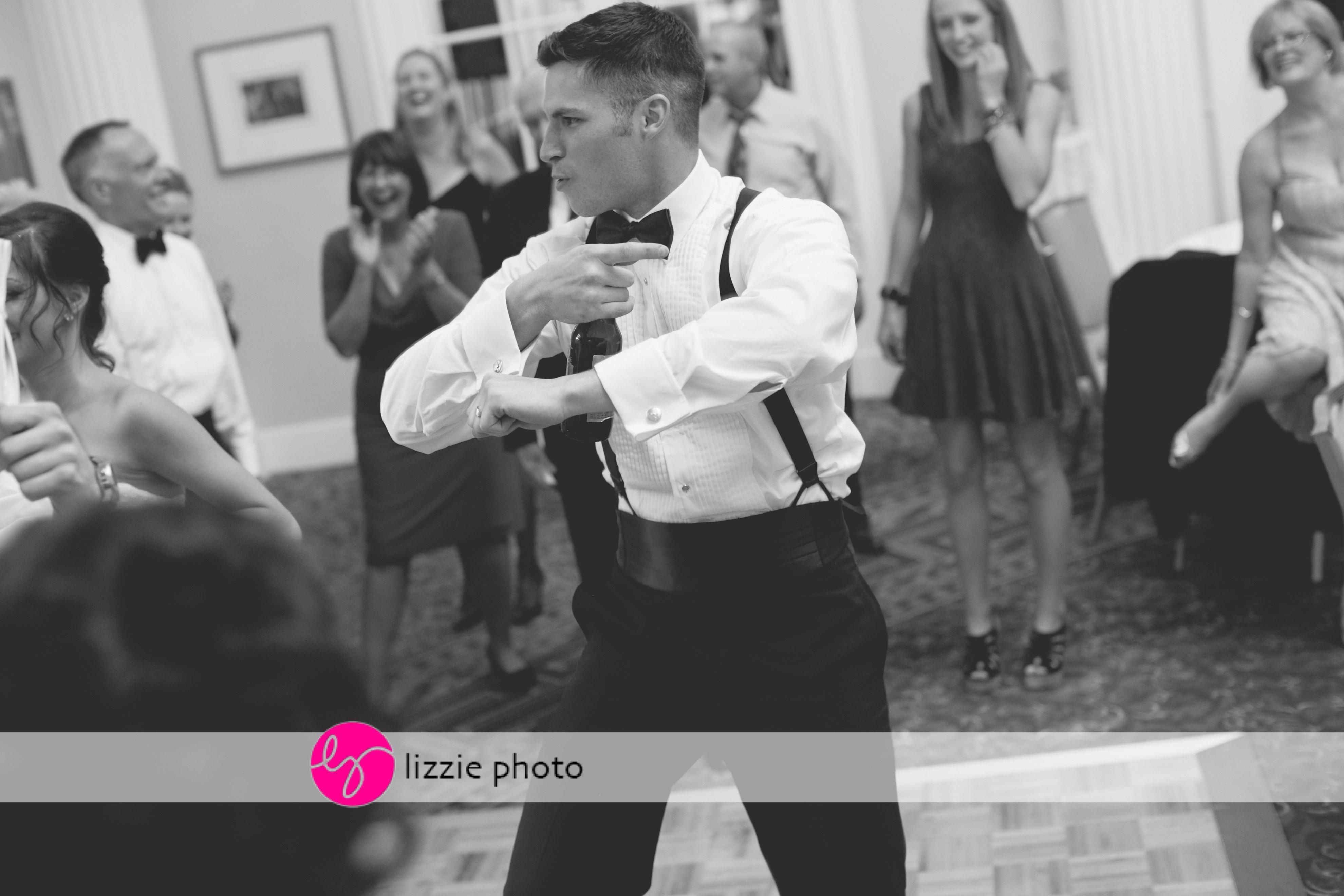 michigan-wedding-photographer-57