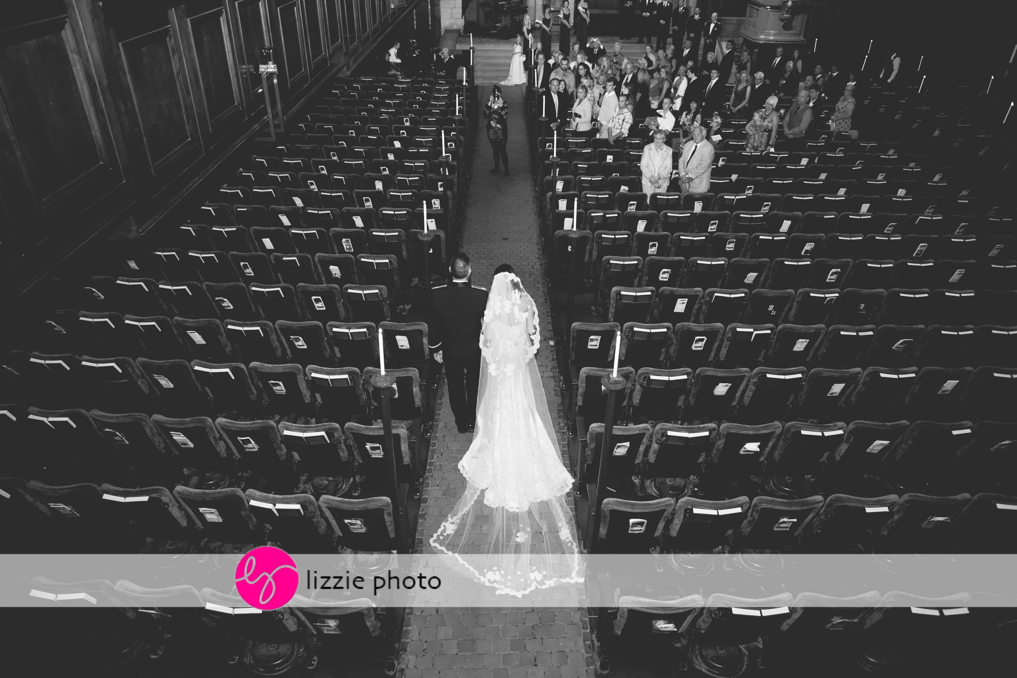 michigan-wedding-photographer-59