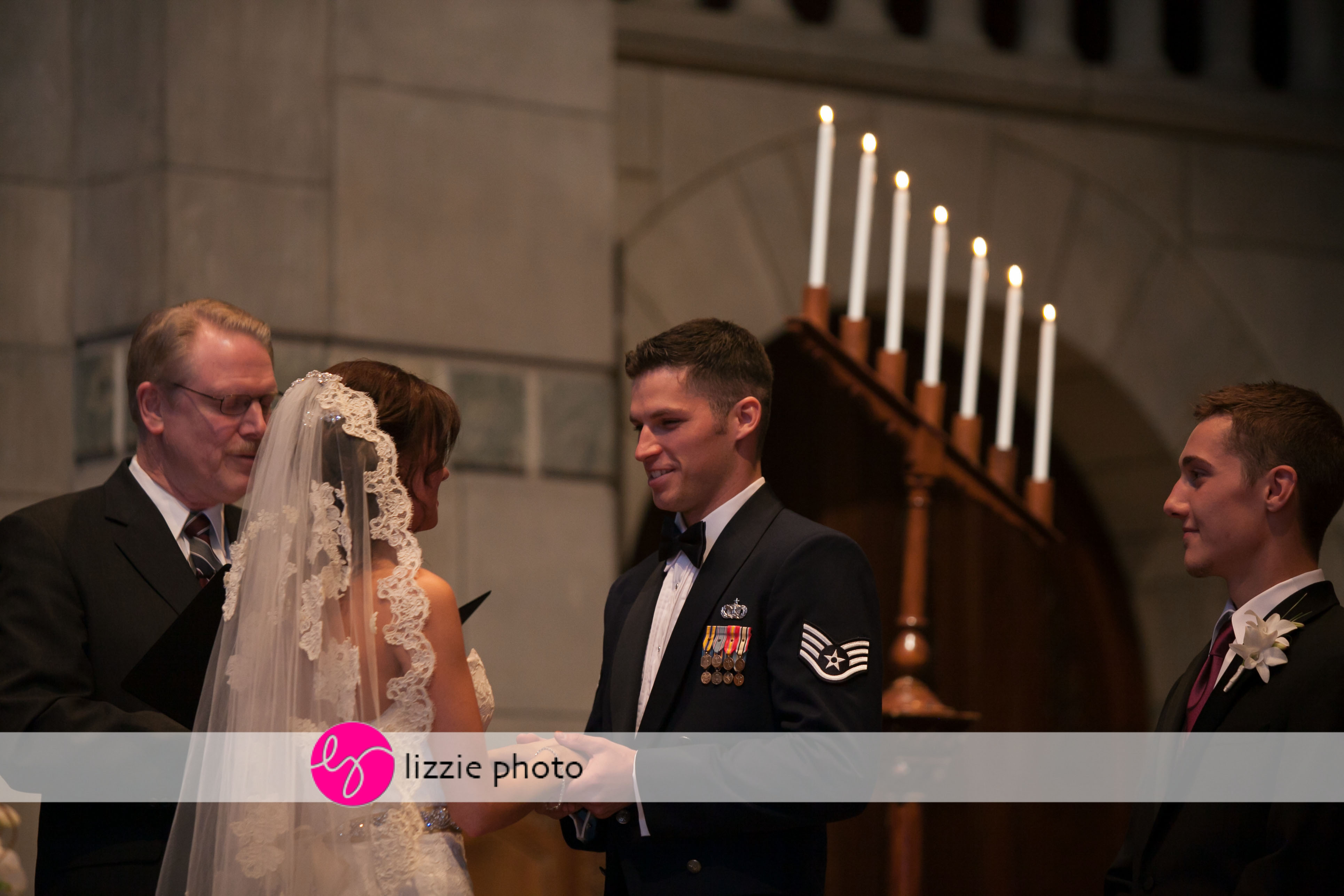 michigan-wedding-photographer-61