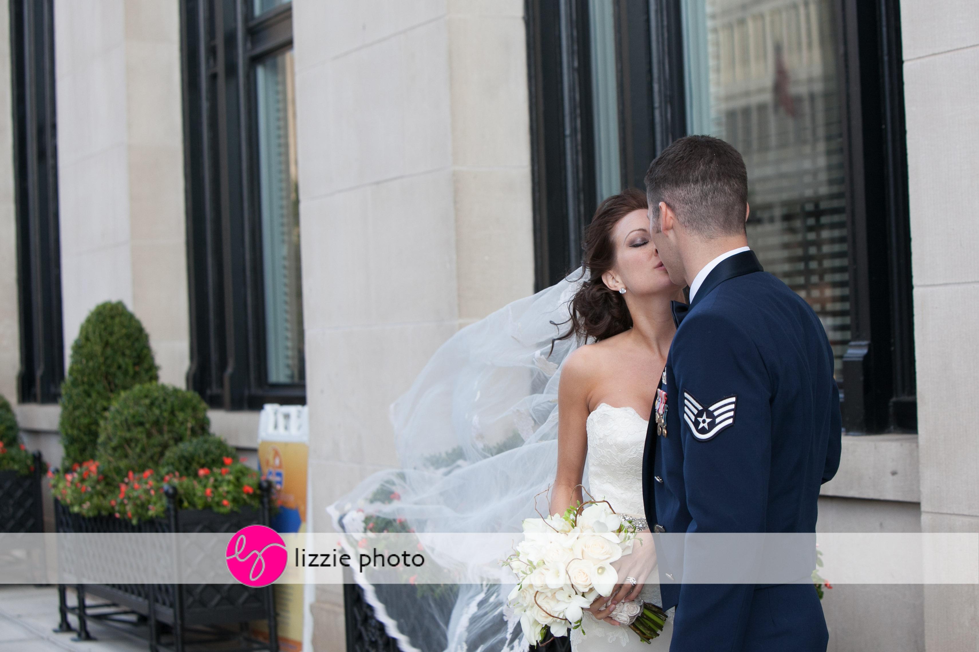 michigan-wedding-photographer-62