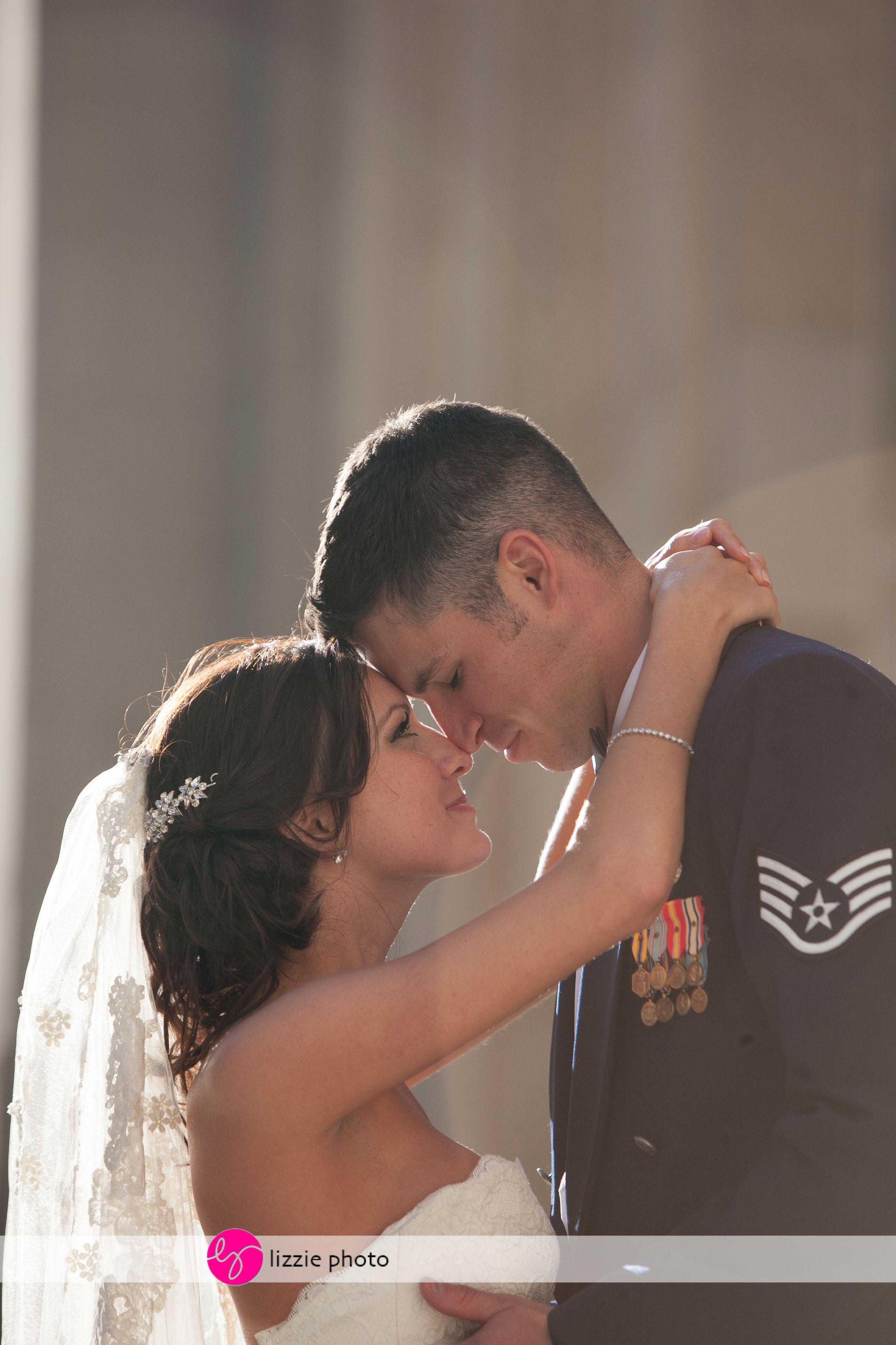 michigan-wedding-photographer-63