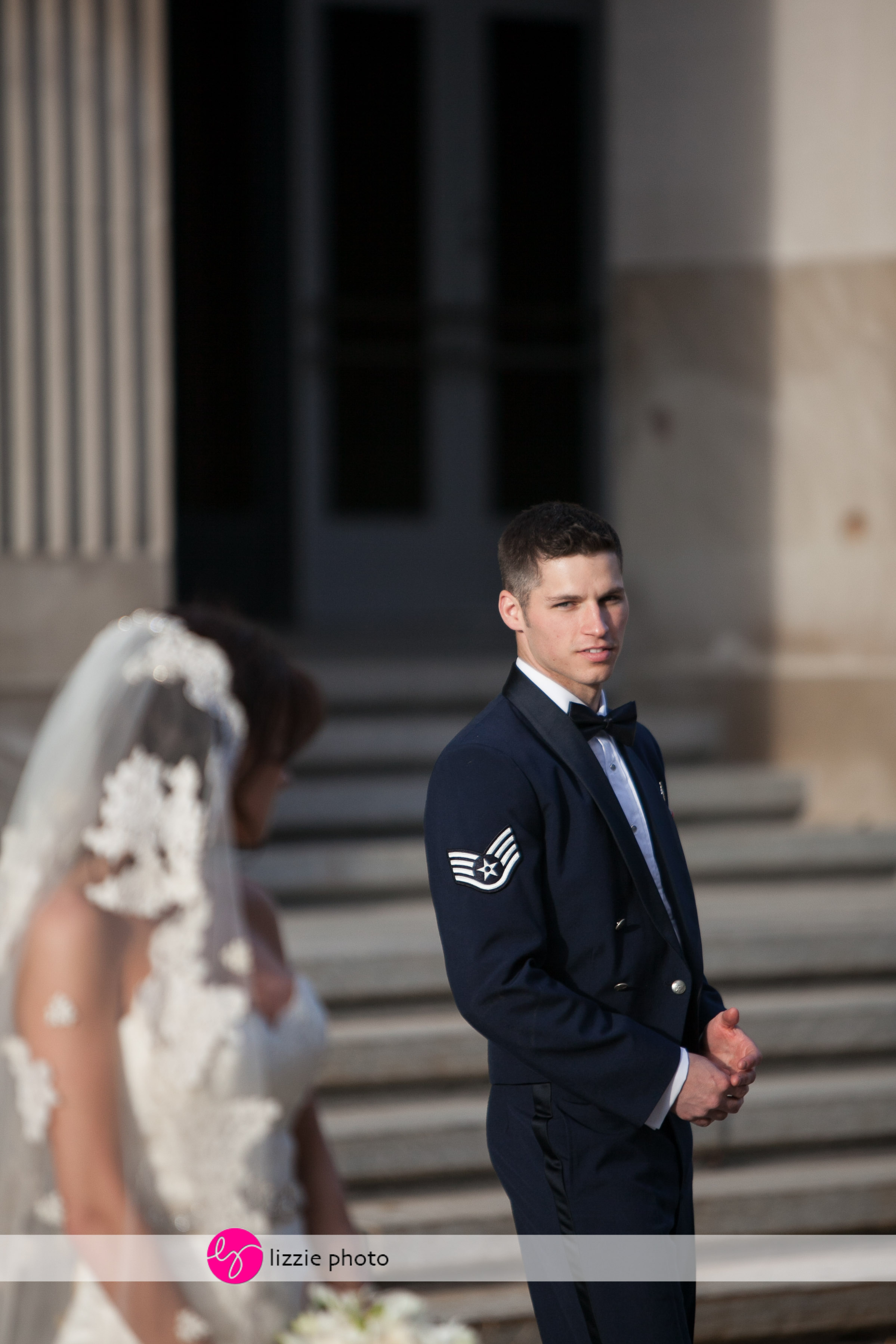 michigan-wedding-photographer-64