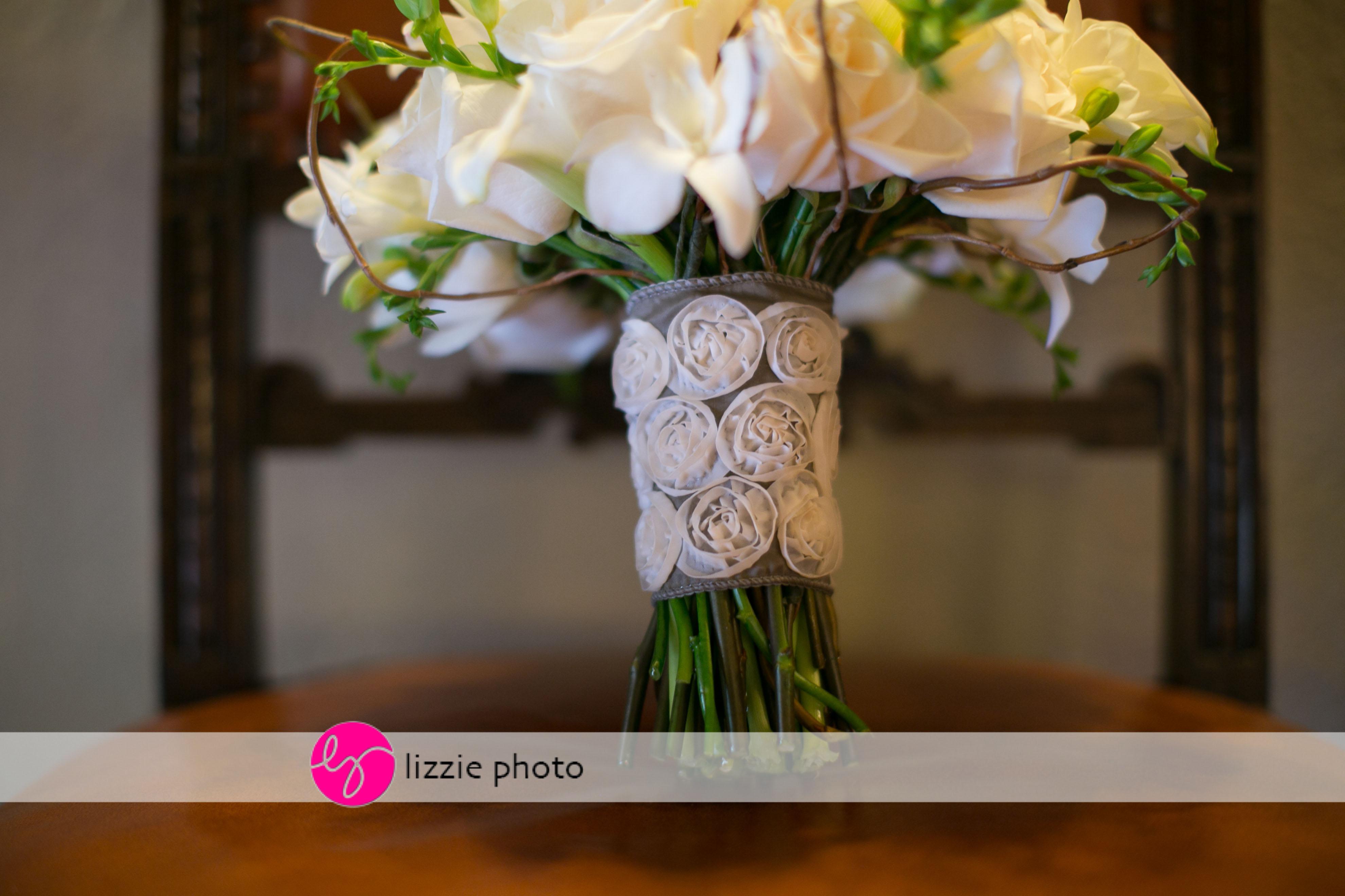 michigan-wedding-photographer-8