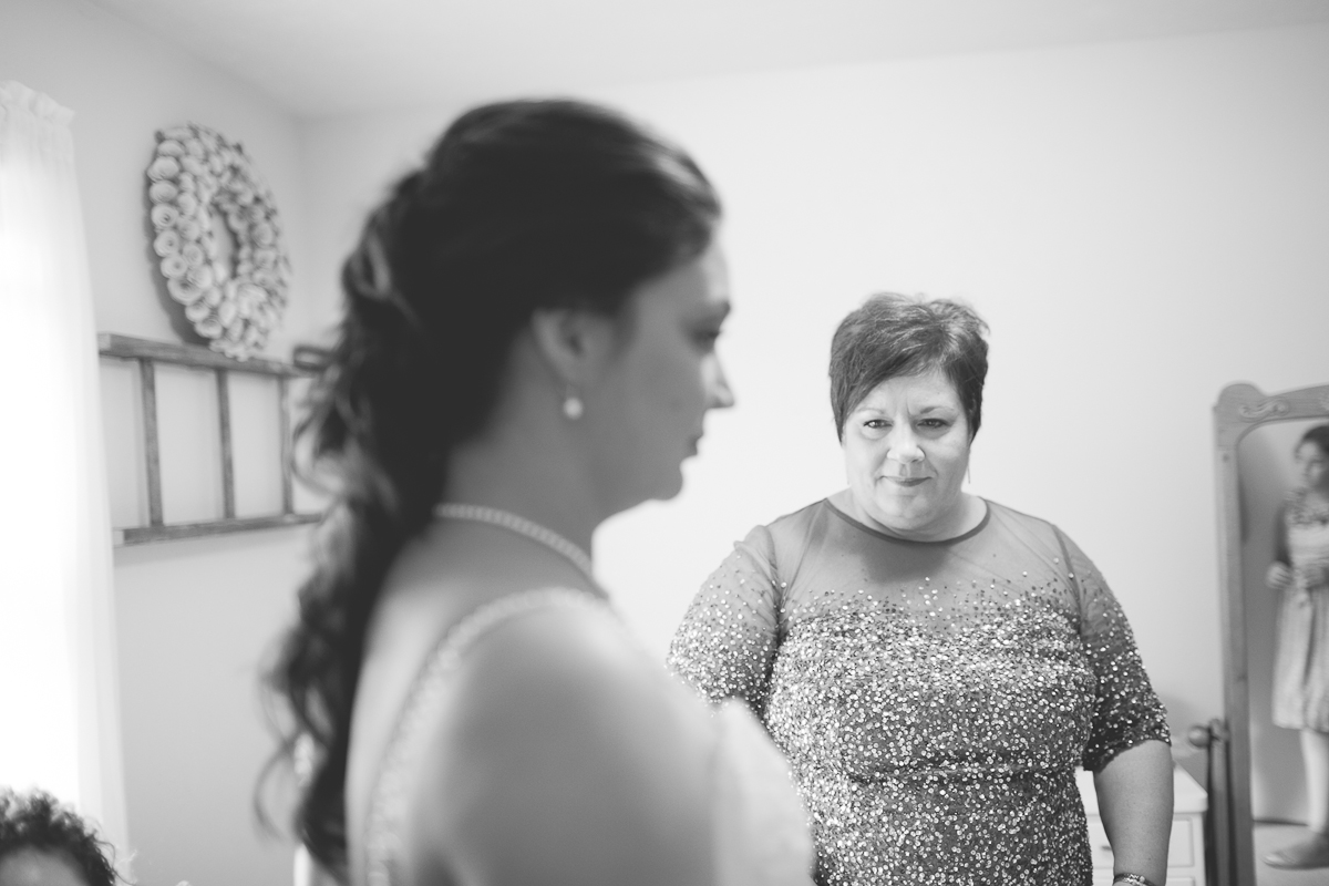 southbend-indiana-wedding-photographer