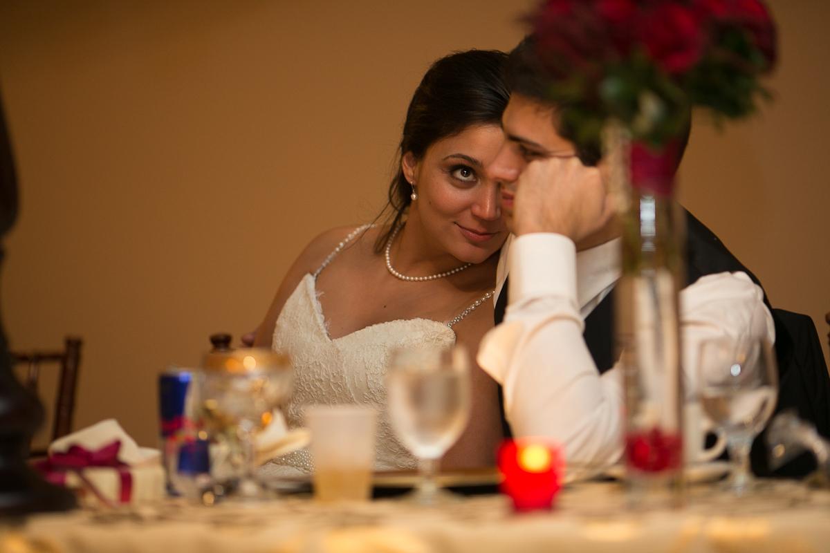 southbend-indiana-wedding-photographer