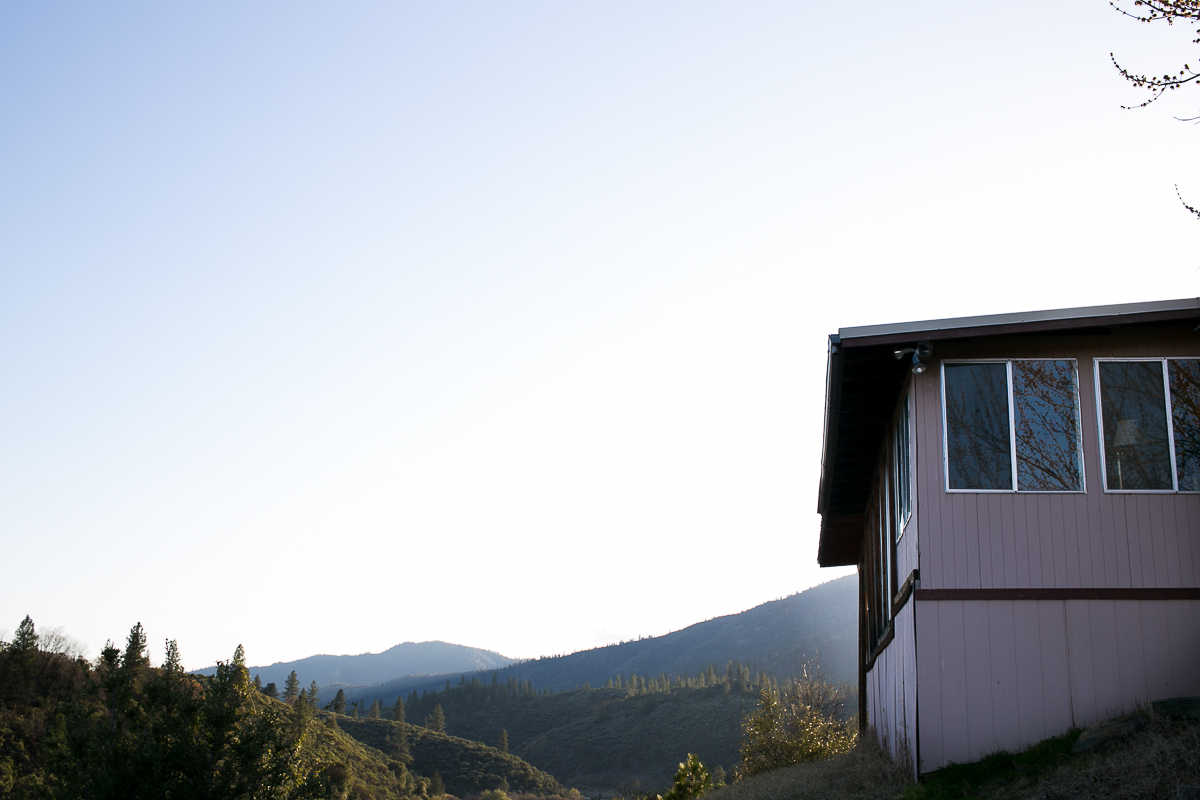 coram-ranch-honeymoon