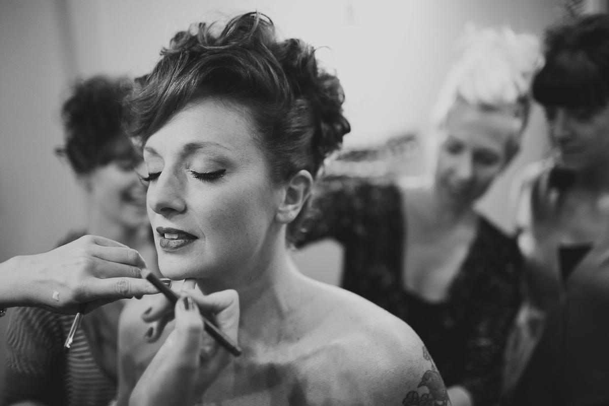 michigan-wedding-photographer