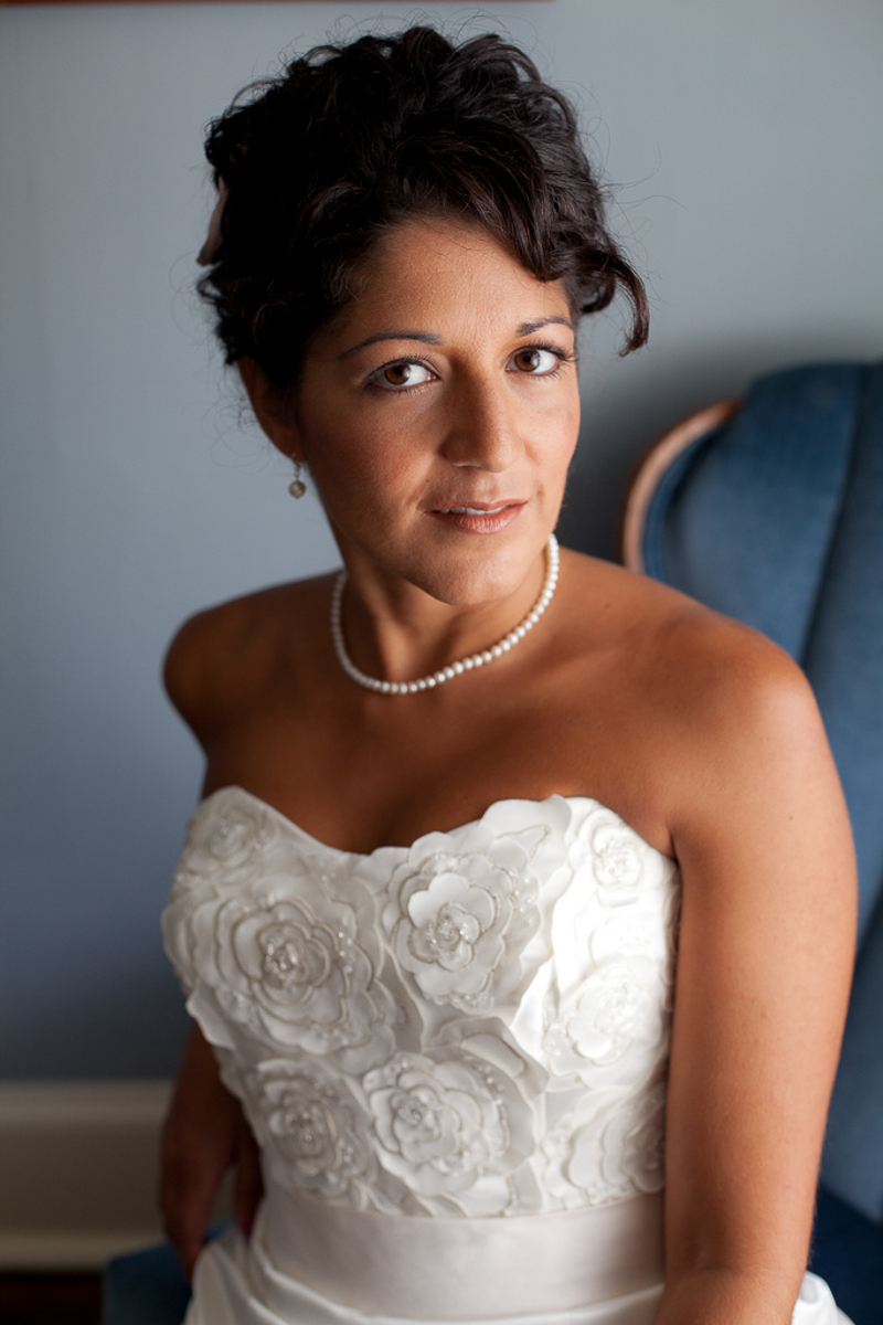 michigan-wedding-photographer