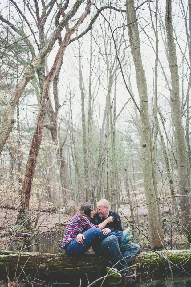 michigan-engagement-photographer