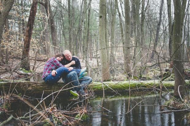 michigan-engagement-photographer