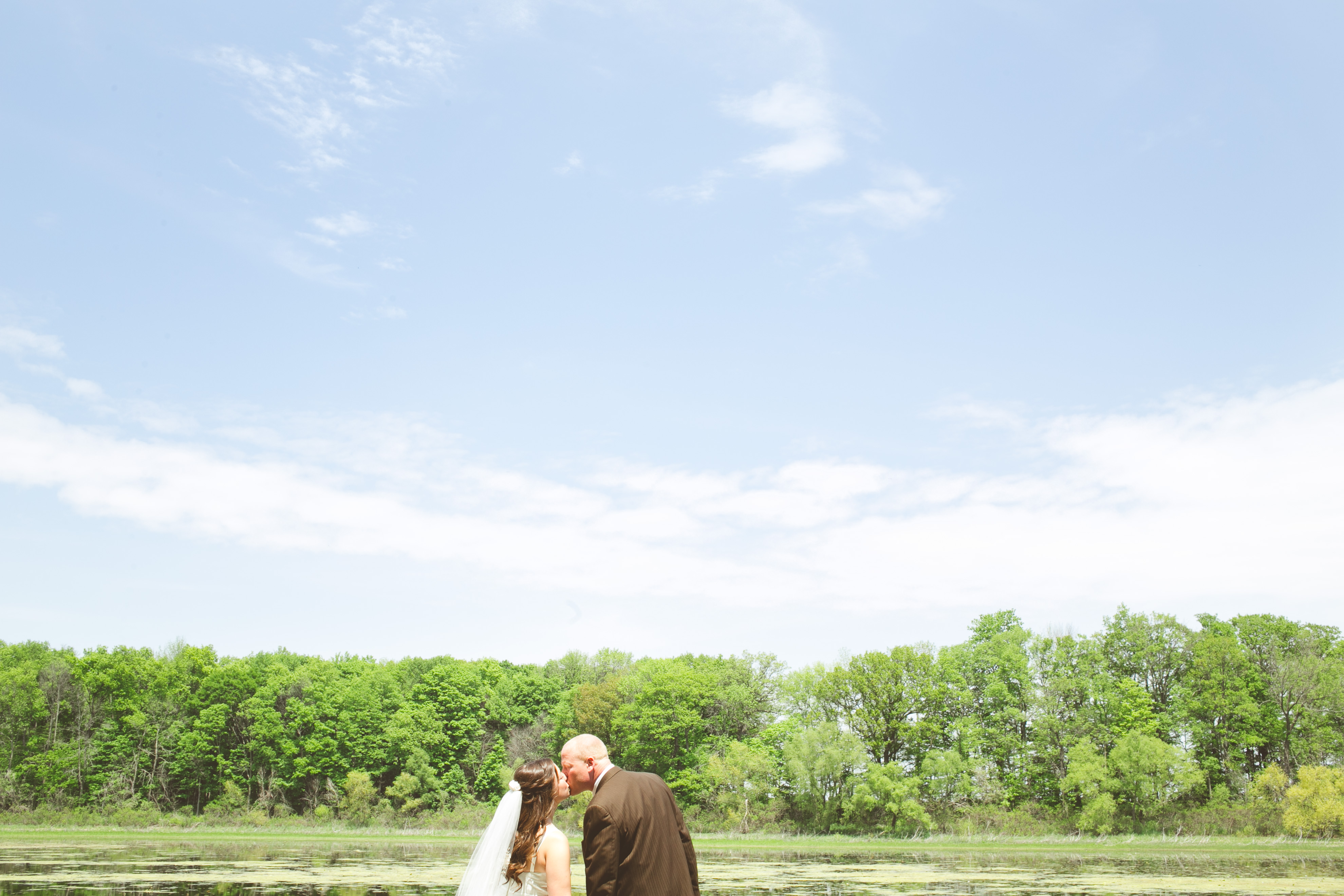 michigan-wedding-photographer-21