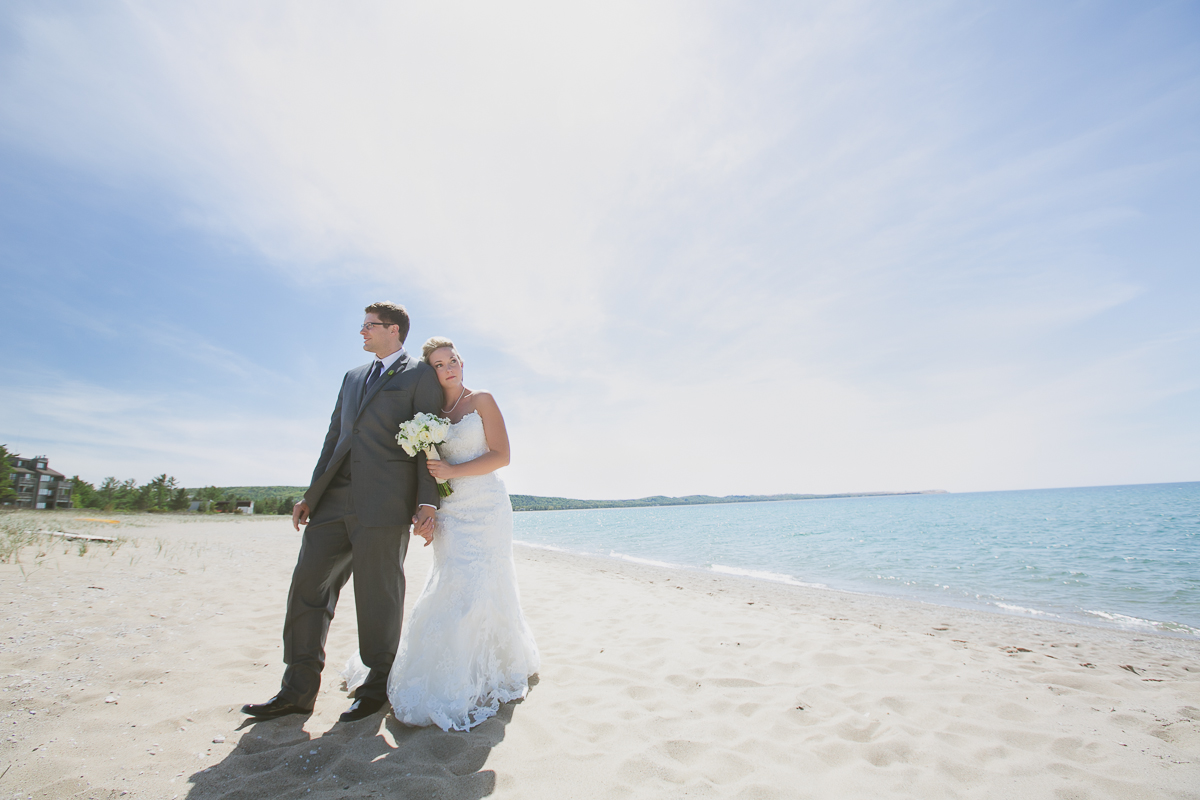 homestead-resort-wedding