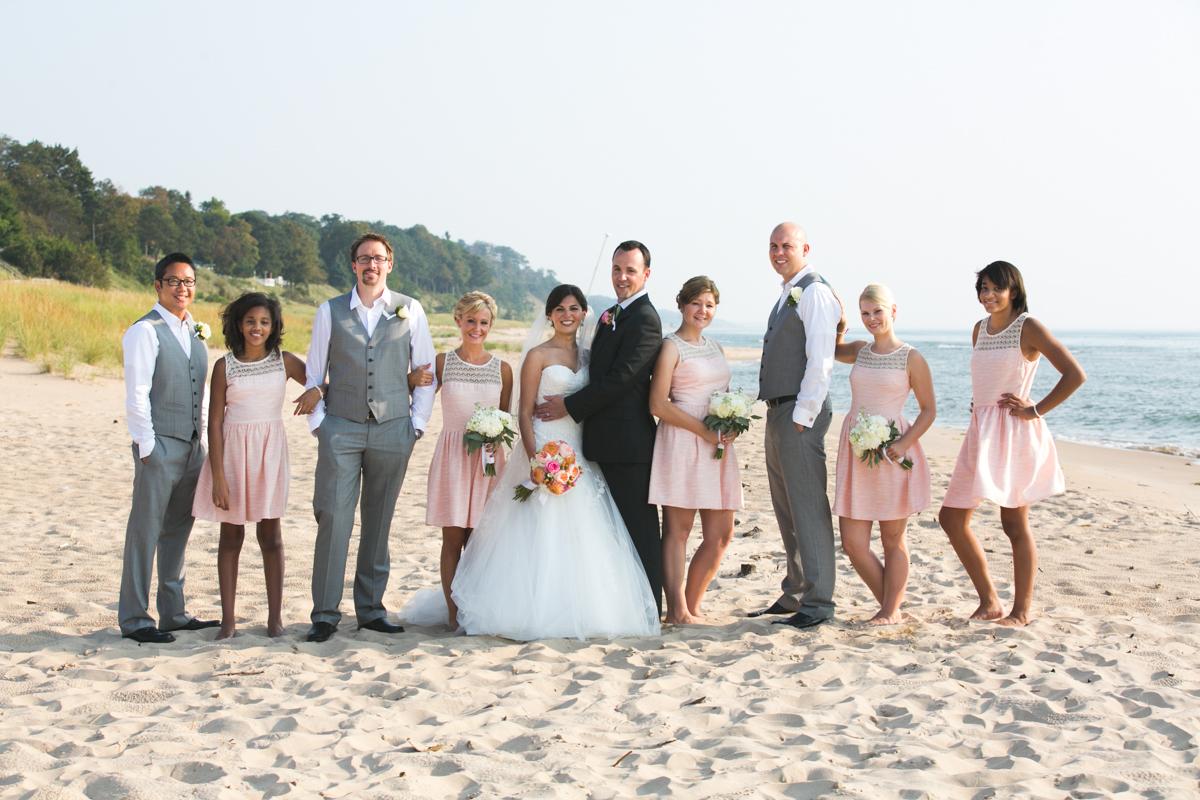 Http Lizziephoto Com 2013 10 Sim Steve Camp Blodgett Wedding Photographer Camp Blodgett Wedding 59 2